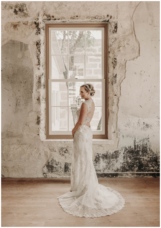 austin-texas-wedding-photography-1778-photographie_0024.jpg