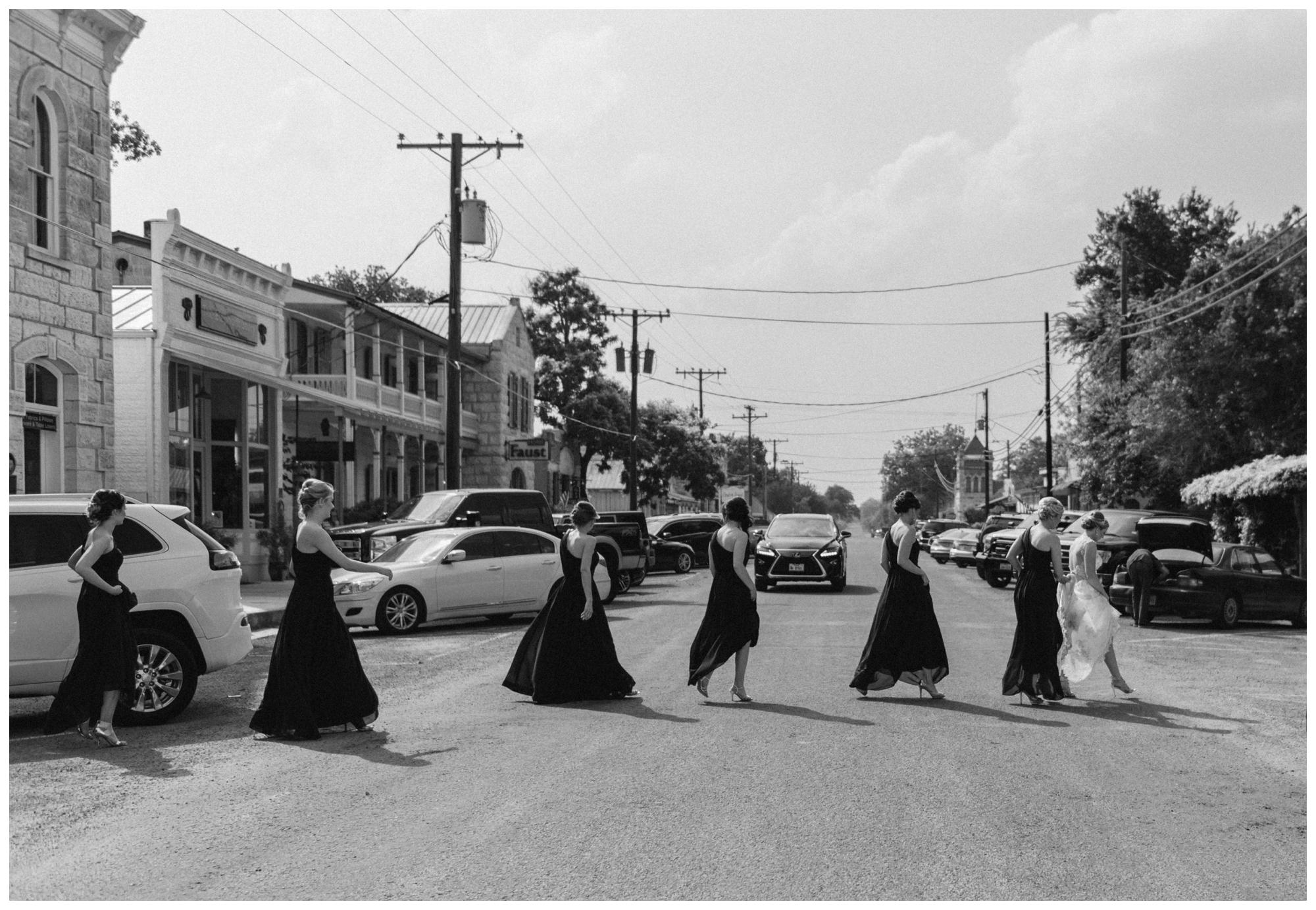austin-texas-wedding-photography-1778-photographie_0026.jpg