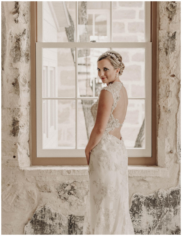 austin-texas-wedding-photography-1778-photographie_0025.jpg