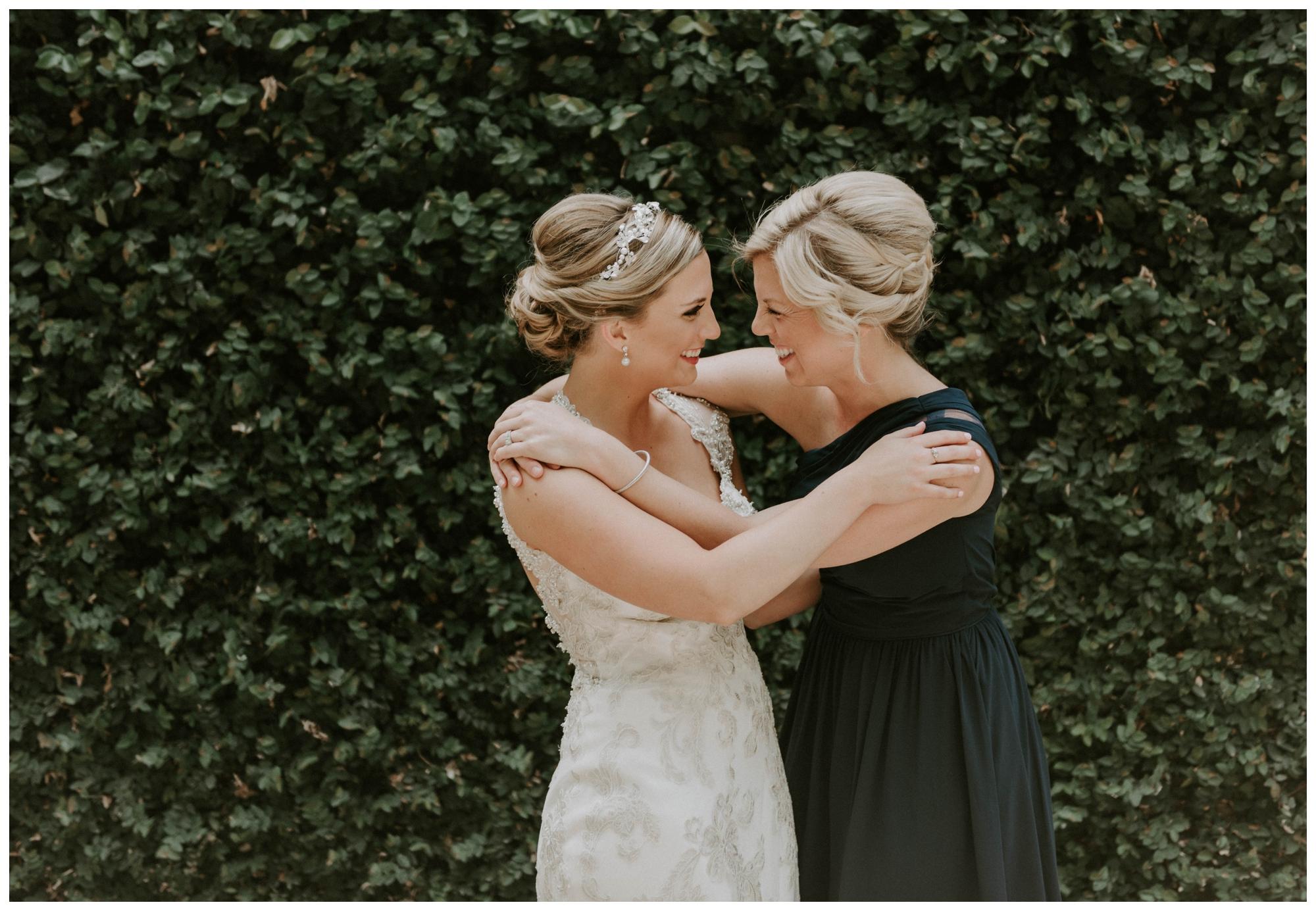 austin-texas-wedding-photography-1778-photographie_0028.jpg