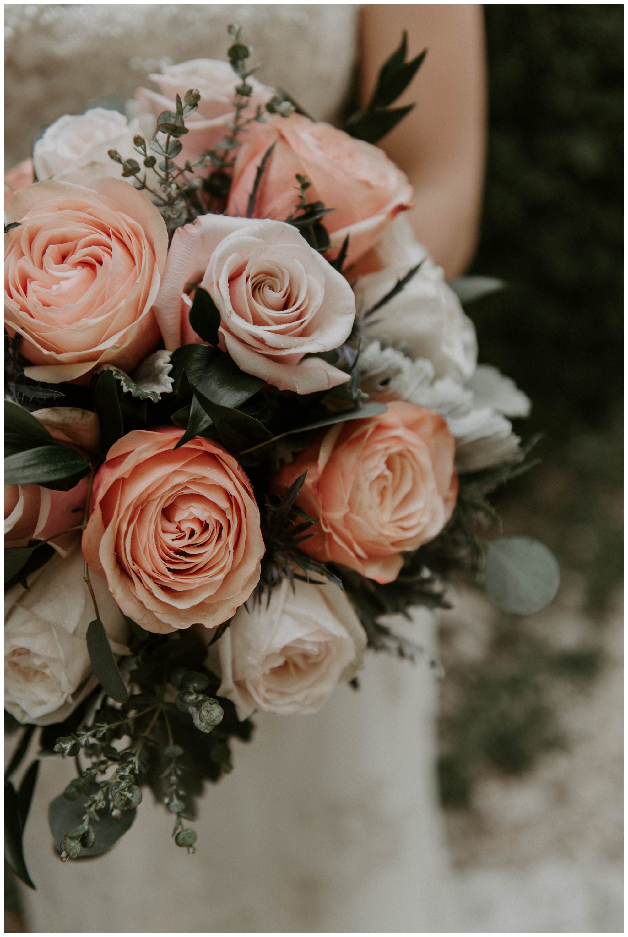 austin-texas-wedding-photography-1778-photographie_0032.jpg