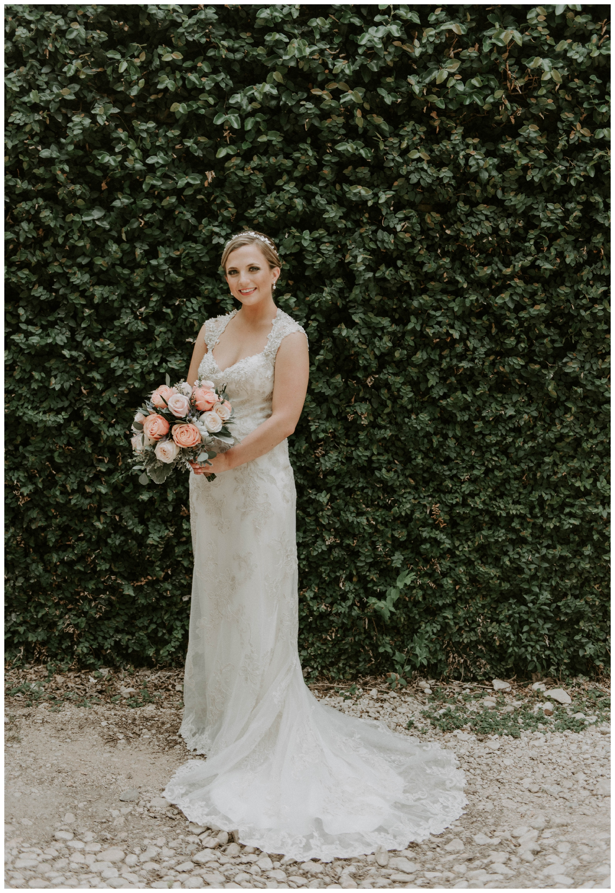 austin-texas-wedding-photography-1778-photographie_0031.jpg