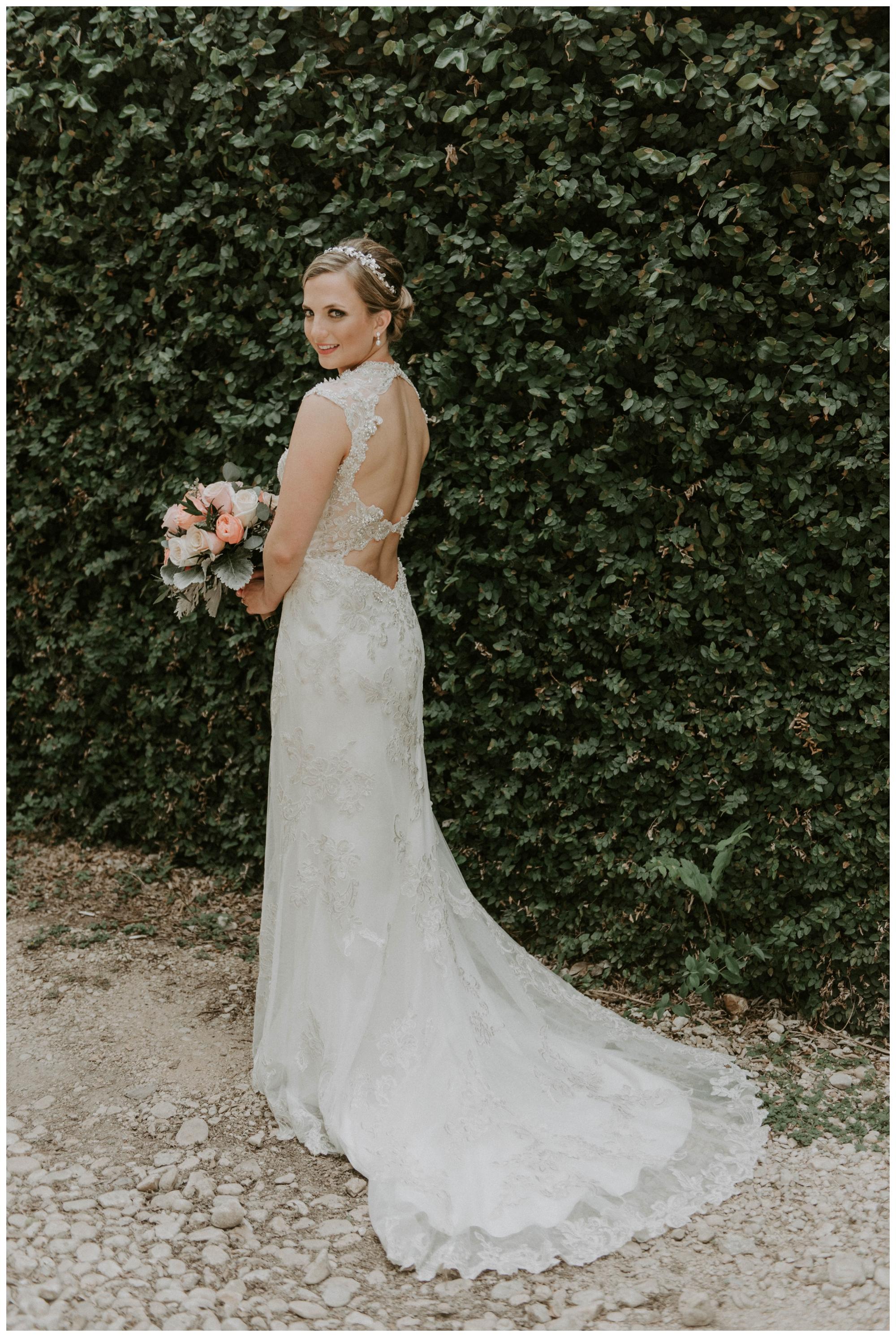 austin-texas-wedding-photography-1778-photographie_0033.jpg