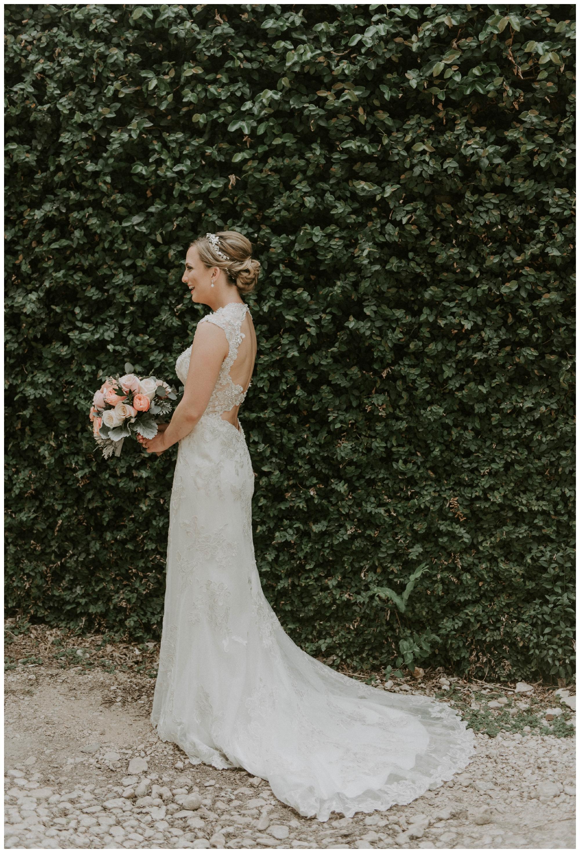 austin-texas-wedding-photography-1778-photographie_0034.jpg
