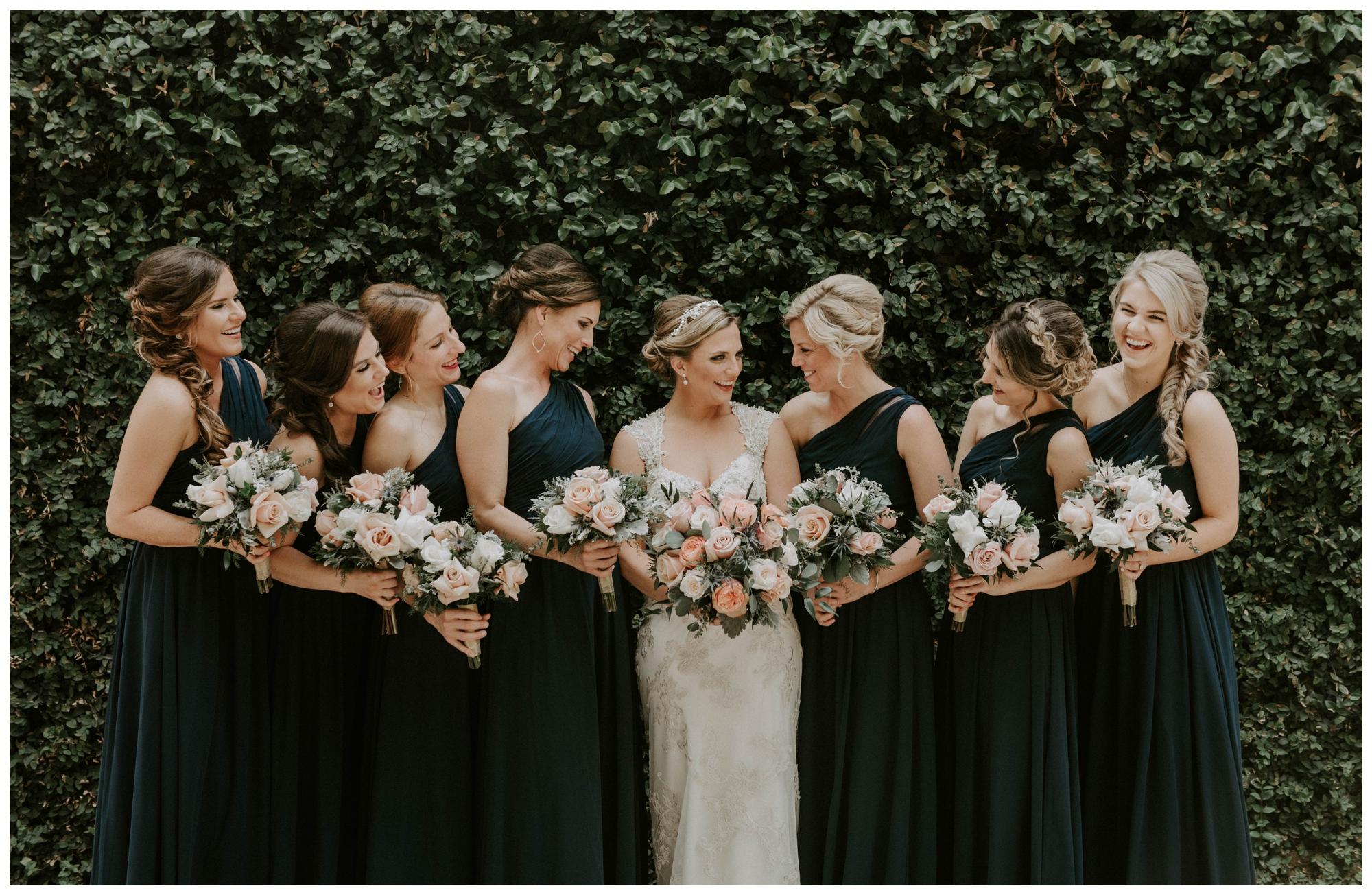 austin-texas-wedding-photography-1778-photographie_0037.jpg