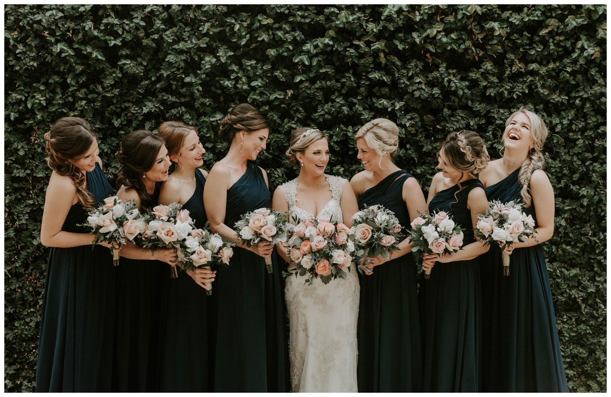 austin-texas-wedding-photography-1778-photographie_0038.jpg