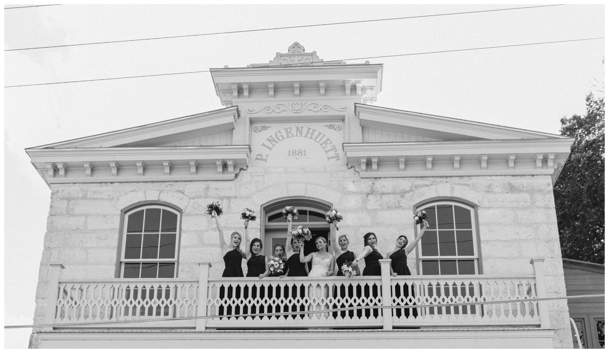 austin-texas-wedding-photography-1778-photographie_0039.jpg