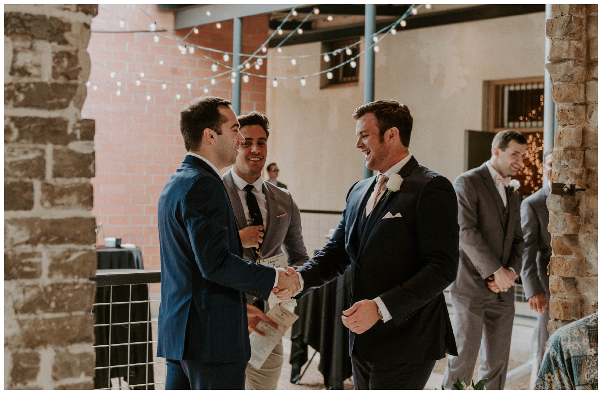 austin-texas-wedding-photography-1778-photographie_0045.jpg