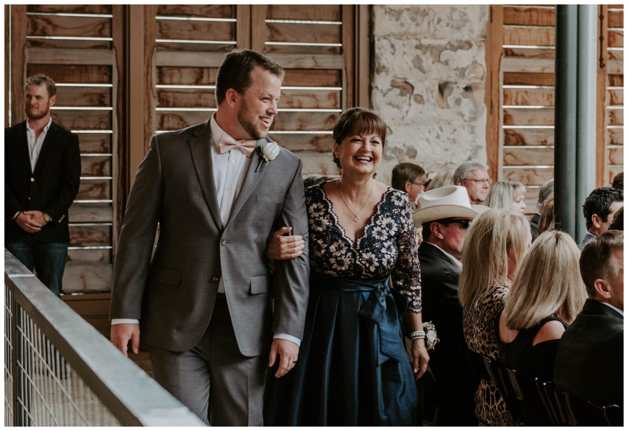 austin-texas-wedding-photography-1778-photographie_0046.jpg