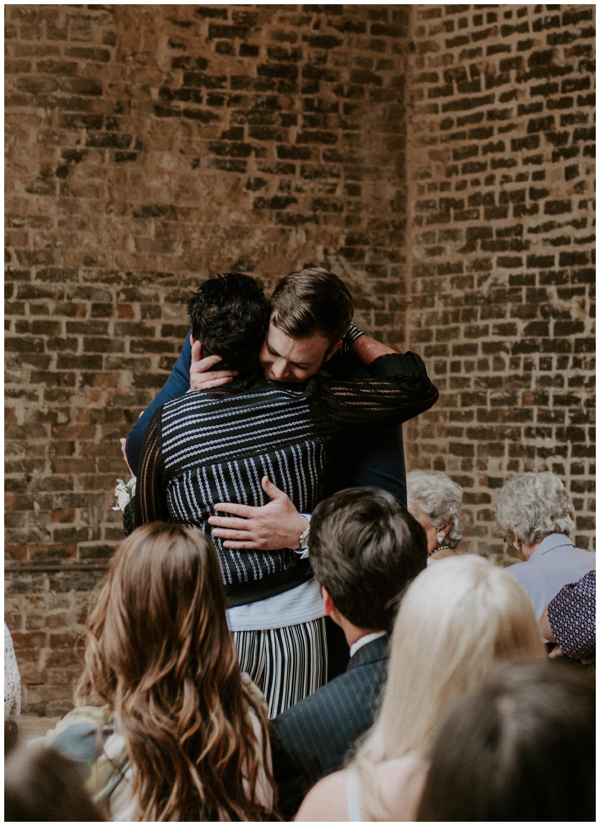 austin-texas-wedding-photography-1778-photographie_0047.jpg
