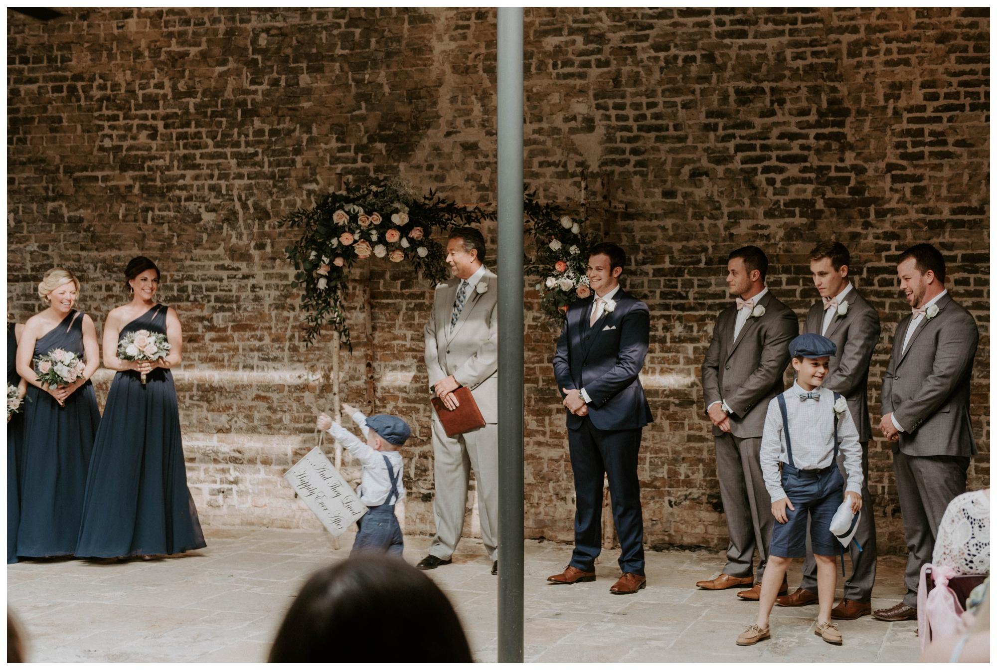 austin-texas-wedding-photography-1778-photographie_0048.jpg