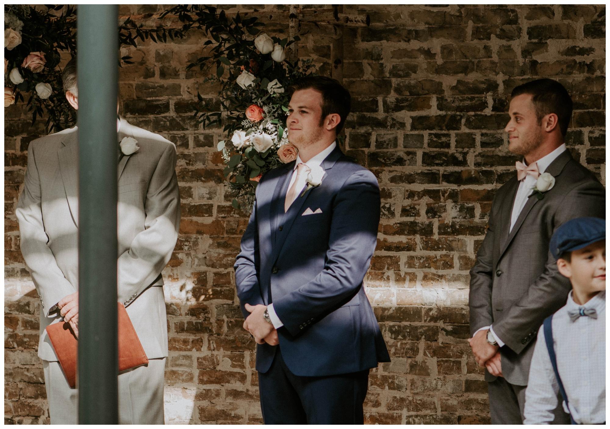 austin-texas-wedding-photography-1778-photographie_0049.jpg