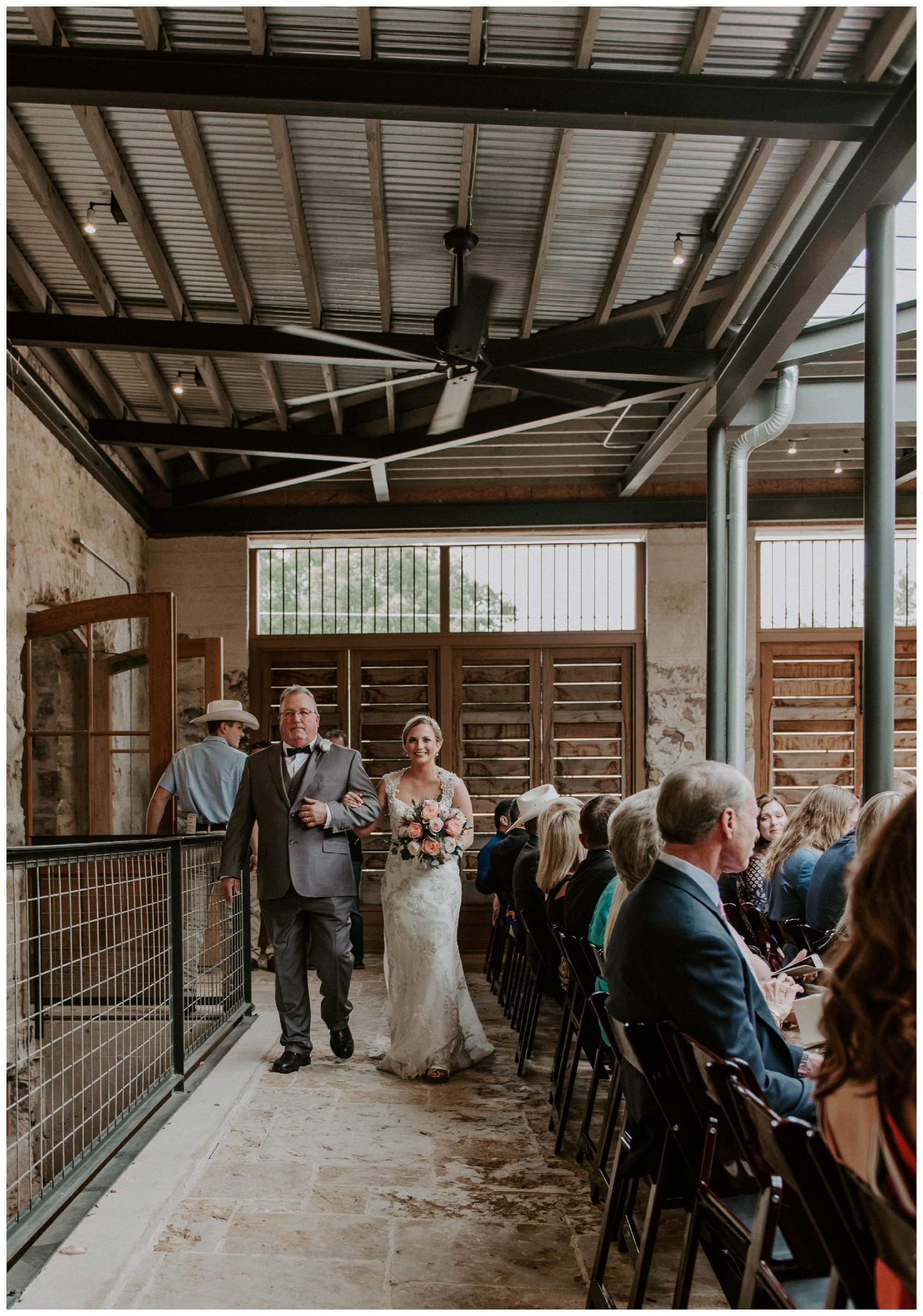 austin-texas-wedding-photography-1778-photographie_0050.jpg