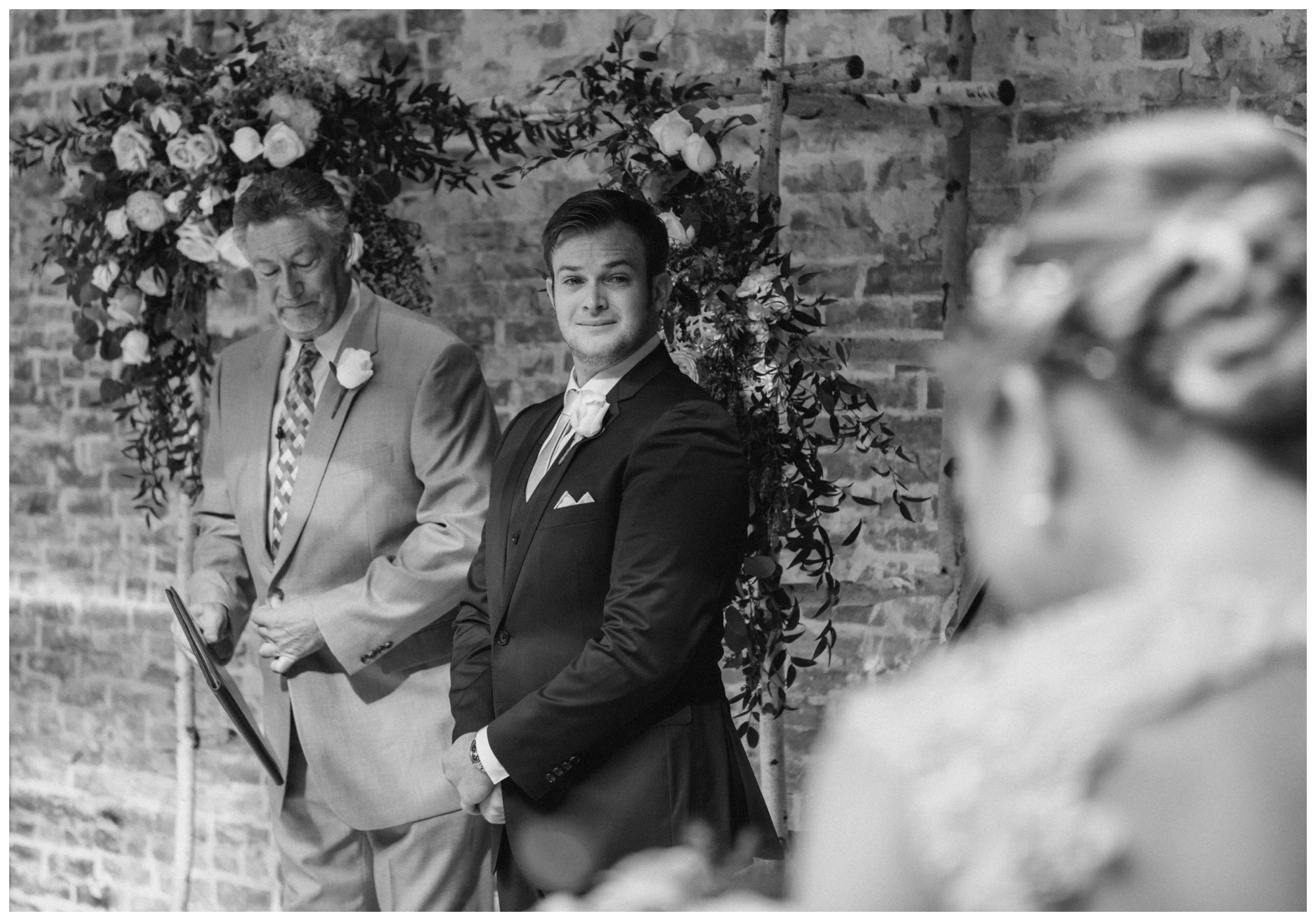 austin-texas-wedding-photography-1778-photographie_0053.jpg