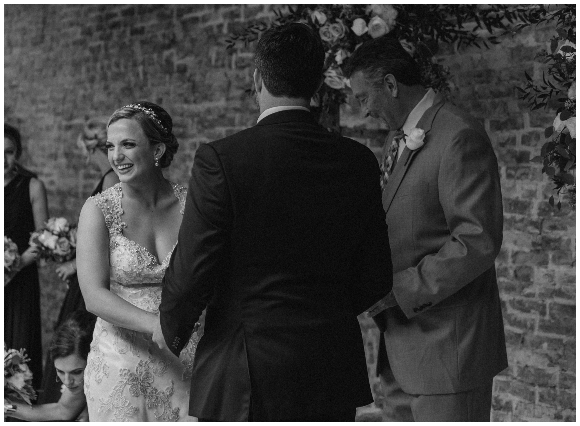 austin-texas-wedding-photography-1778-photographie_0056.jpg