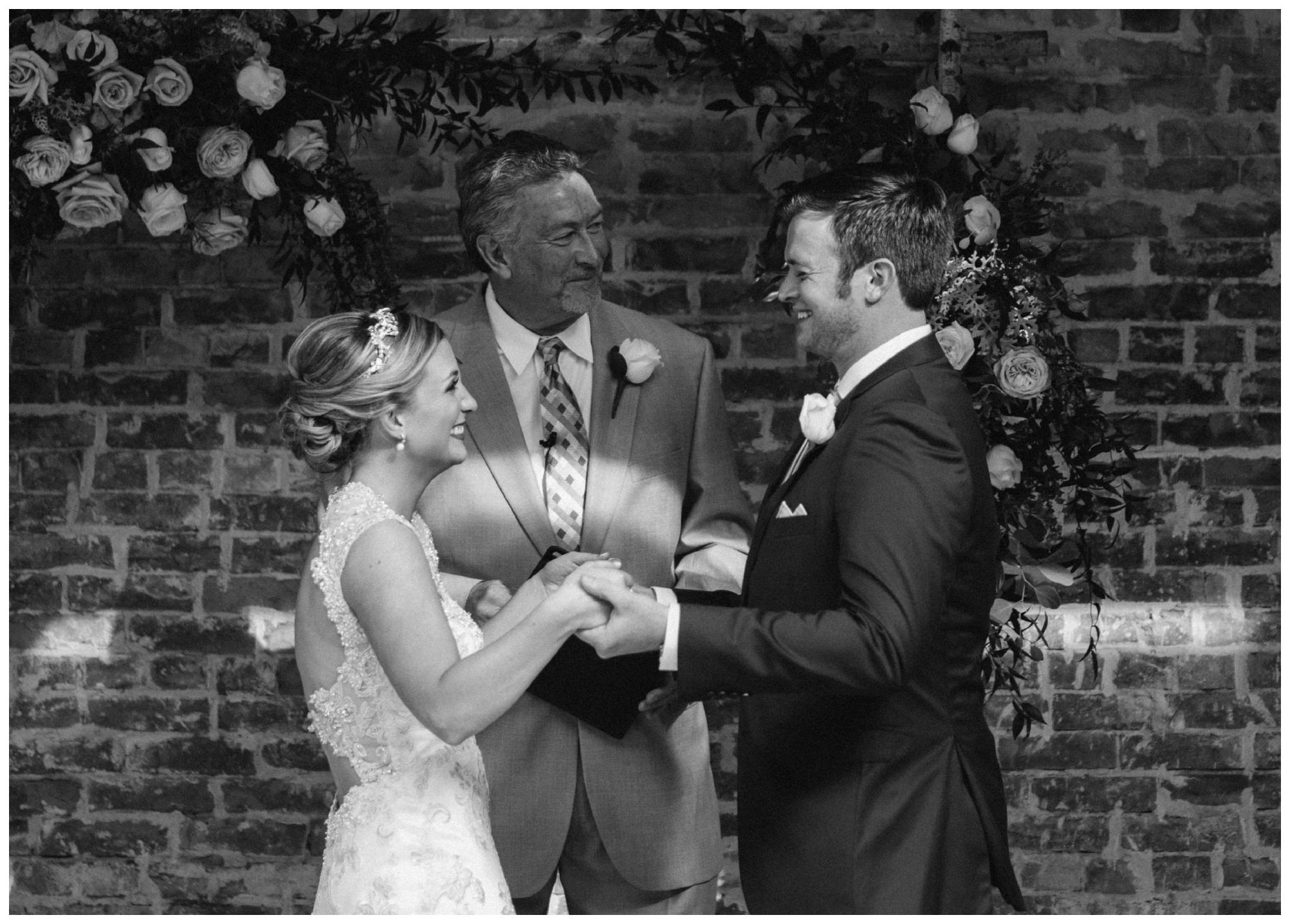 austin-texas-wedding-photography-1778-photographie_0058.jpg