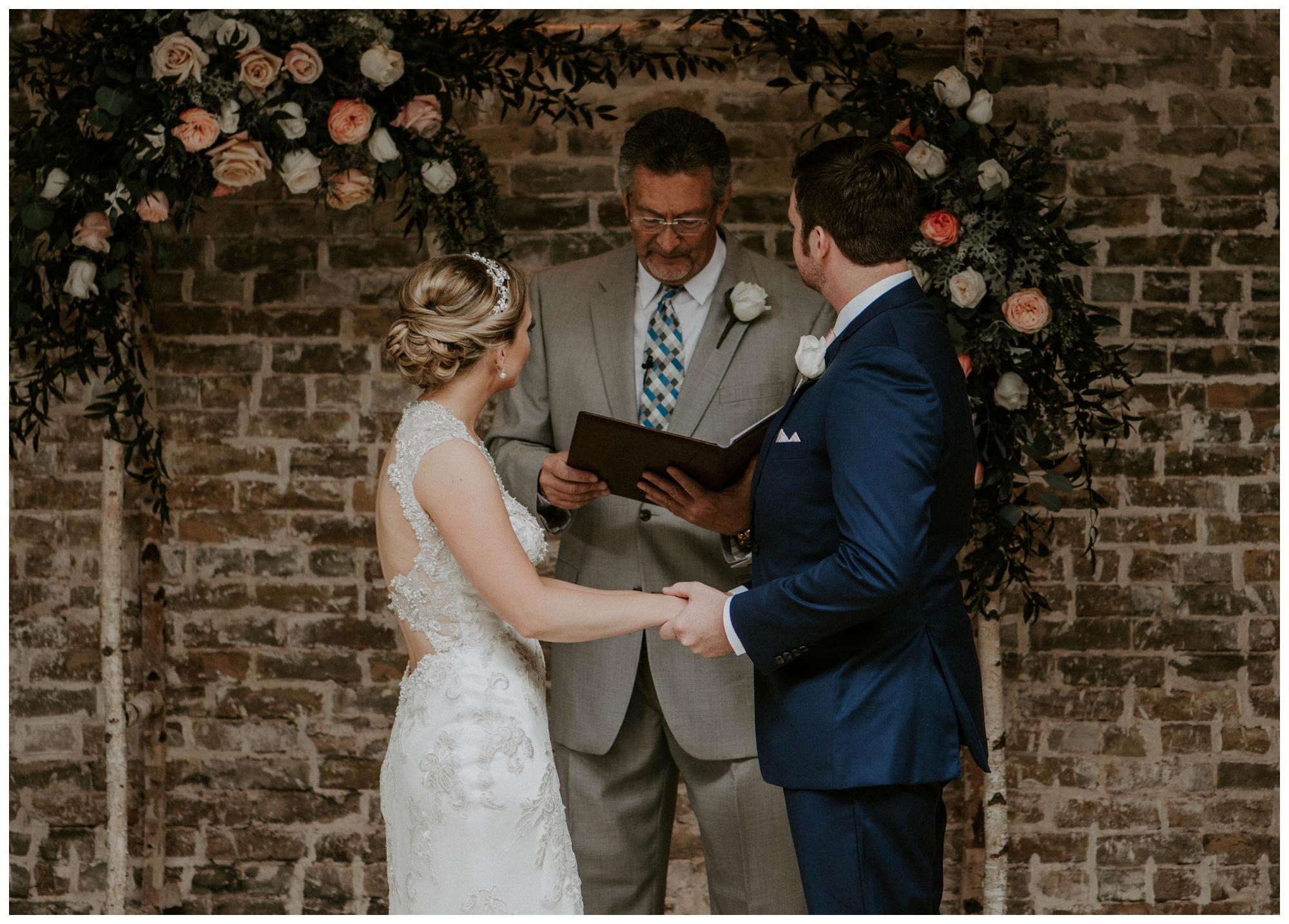 austin-texas-wedding-photography-1778-photographie_0057.jpg