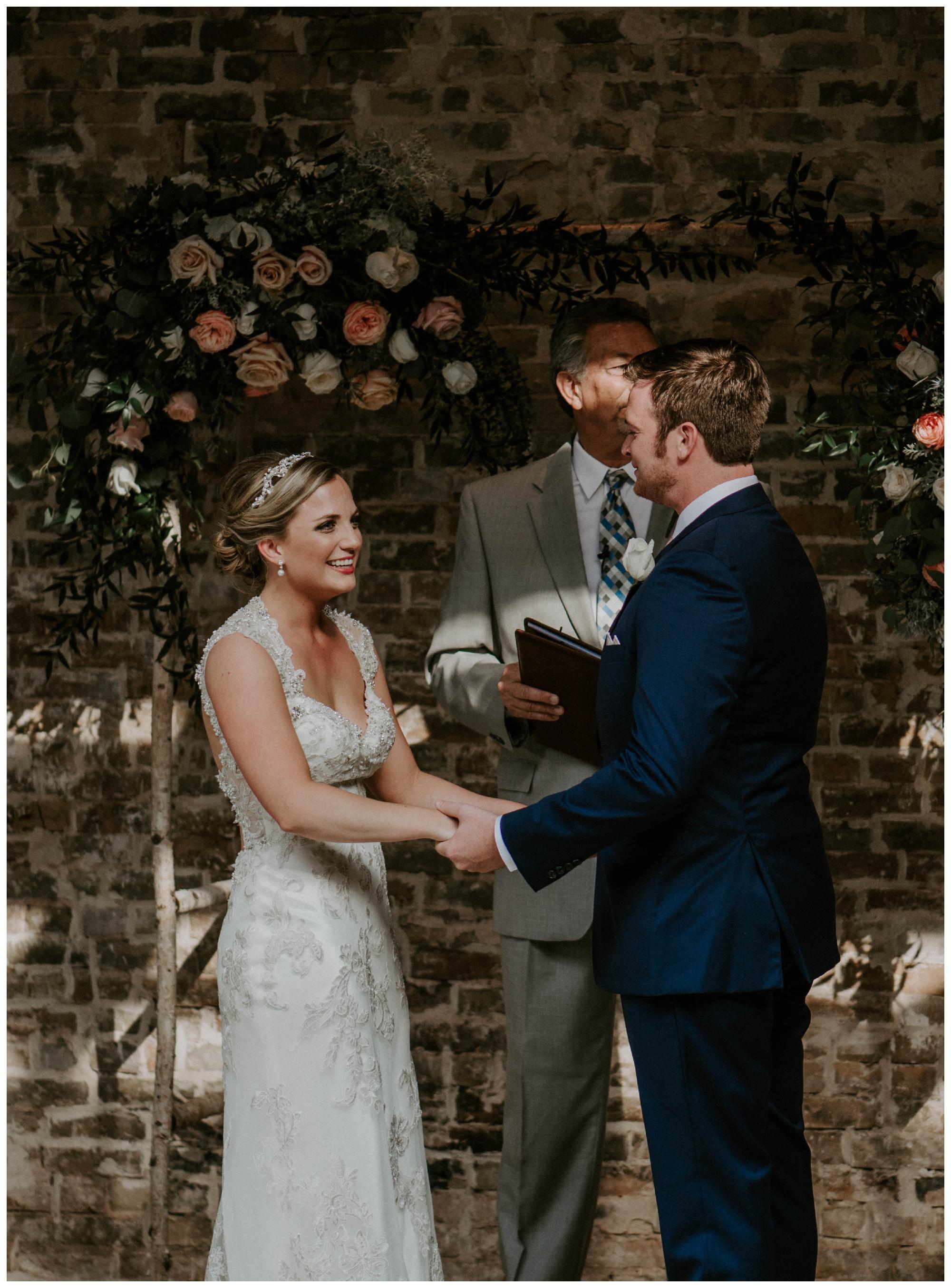 austin-texas-wedding-photography-1778-photographie_0060.jpg