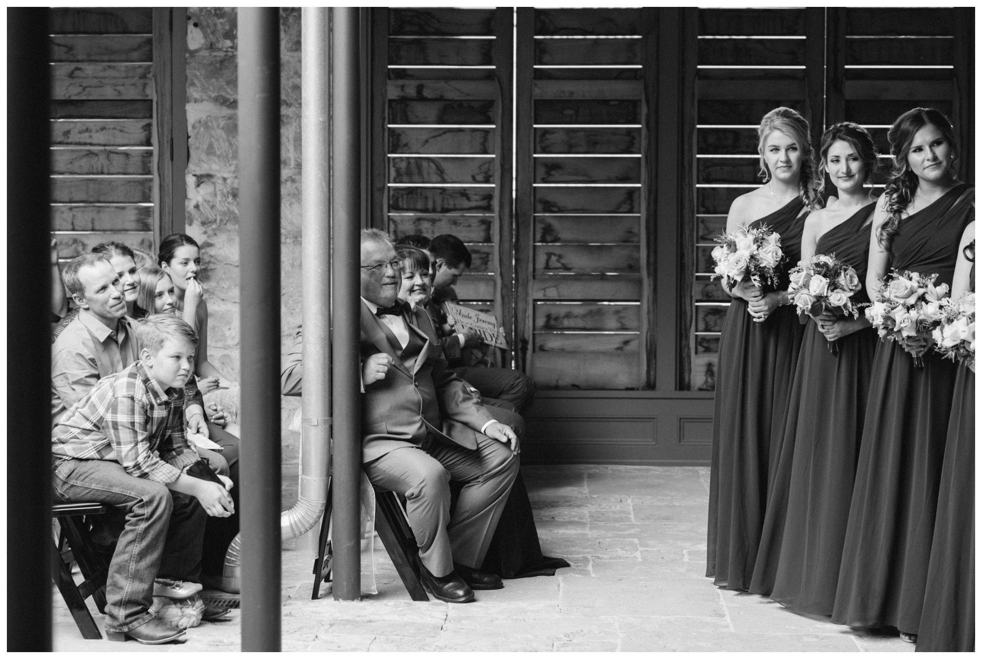 austin-texas-wedding-photography-1778-photographie_0061.jpg