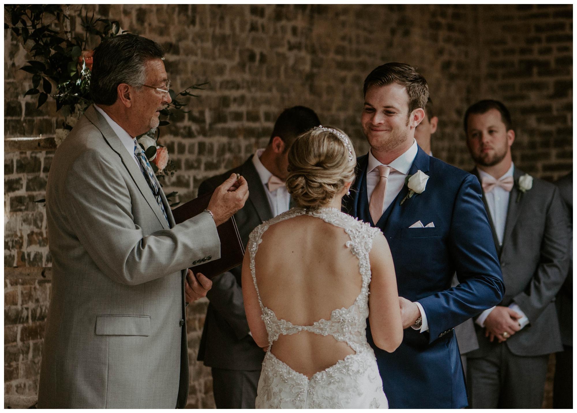 austin-texas-wedding-photography-1778-photographie_0063.jpg