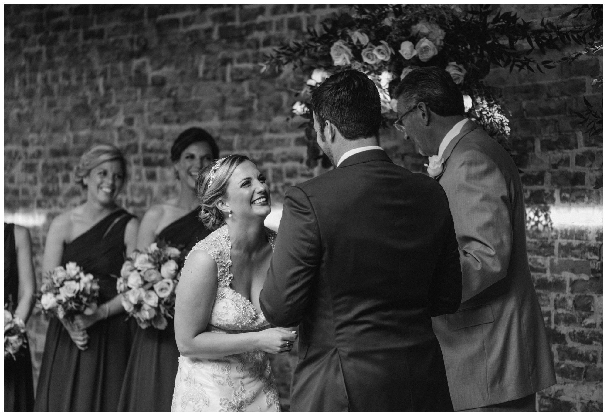 austin-texas-wedding-photography-1778-photographie_0066.jpg