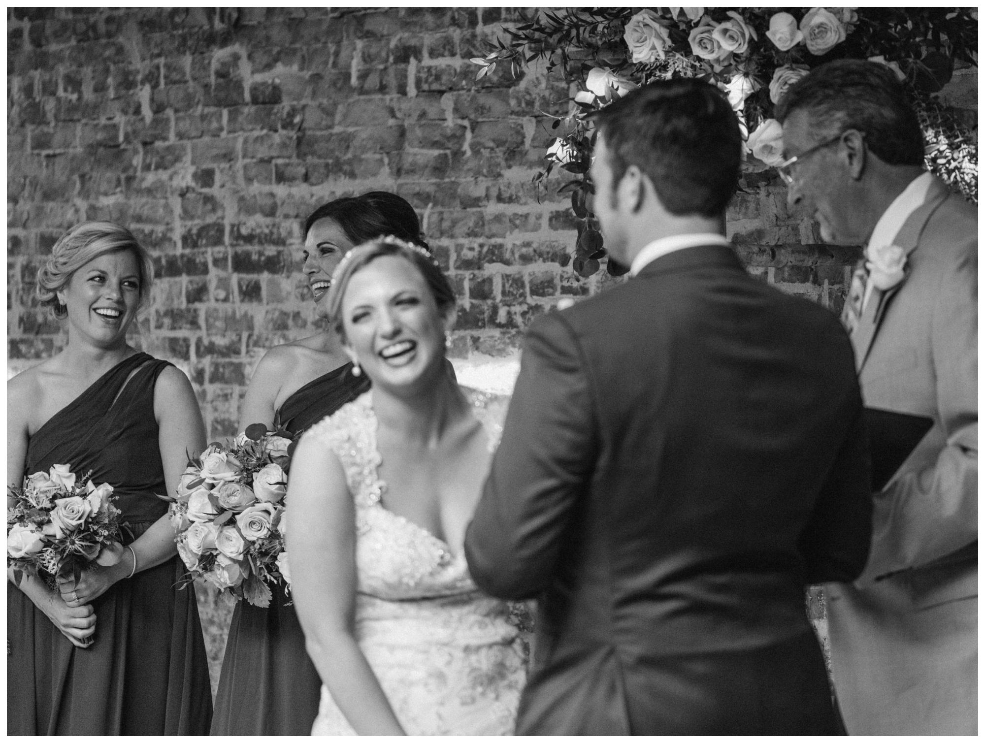 austin-texas-wedding-photography-1778-photographie_0067.jpg