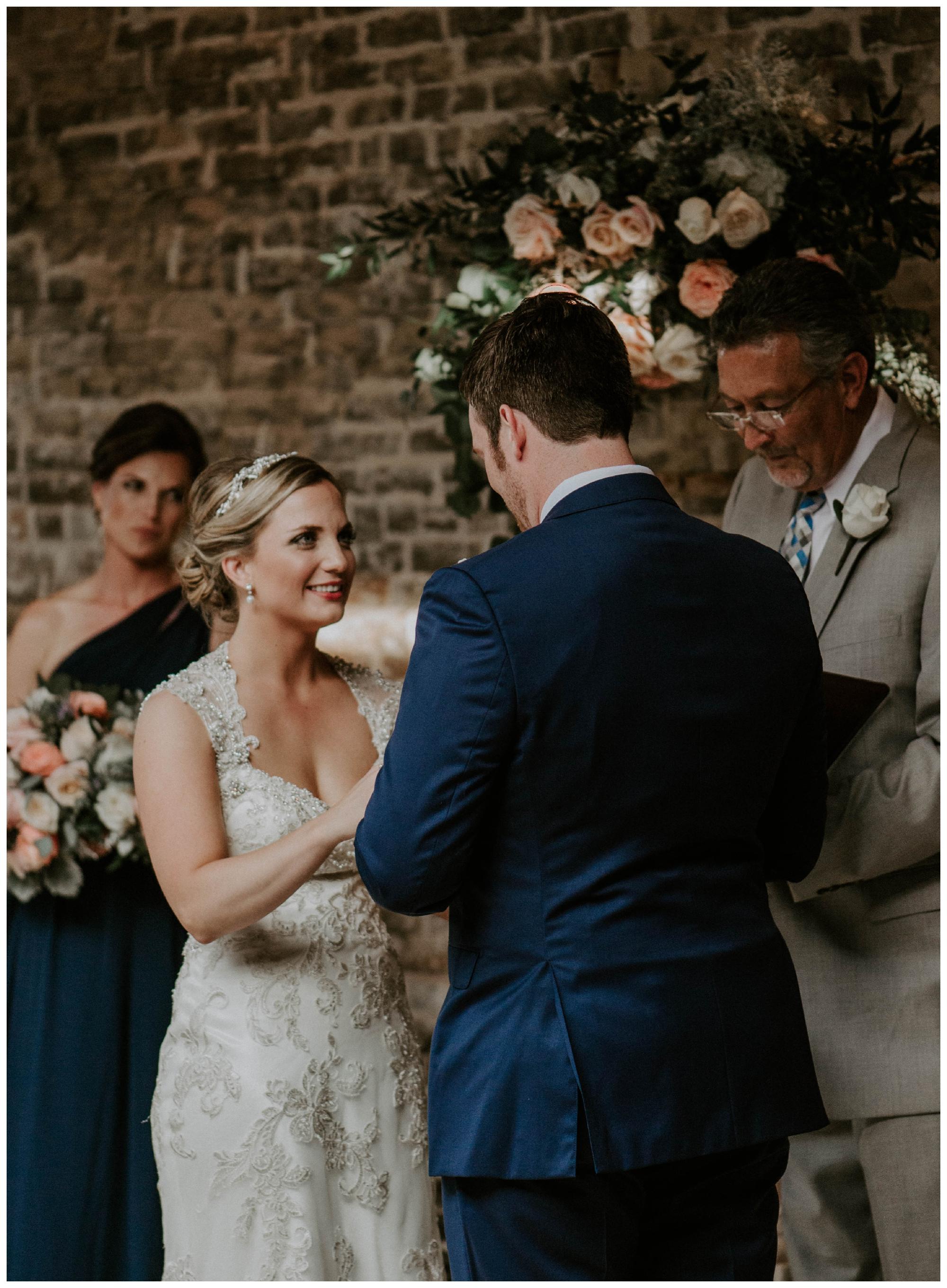 austin-texas-wedding-photography-1778-photographie_0068.jpg