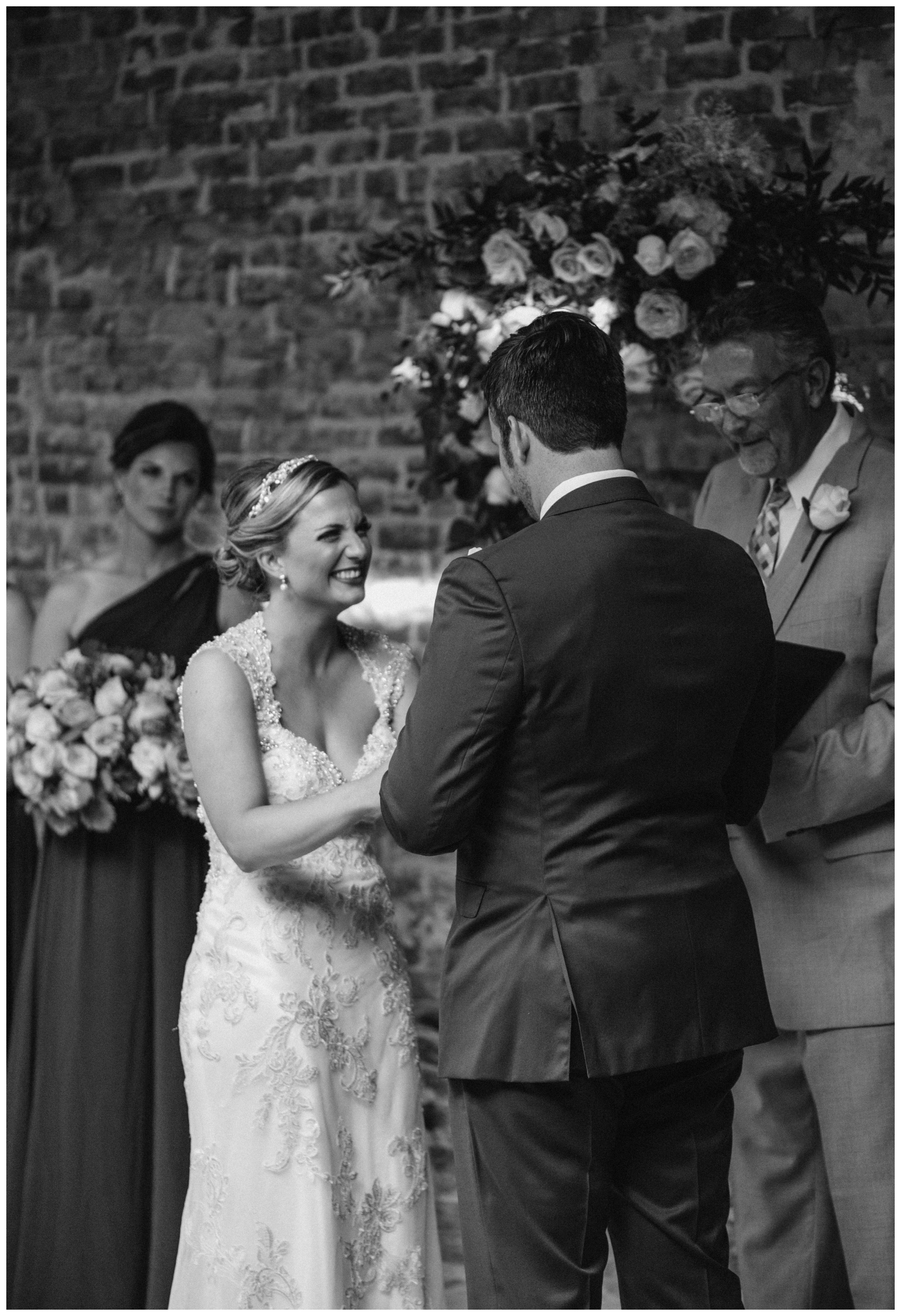 austin-texas-wedding-photography-1778-photographie_0070.jpg