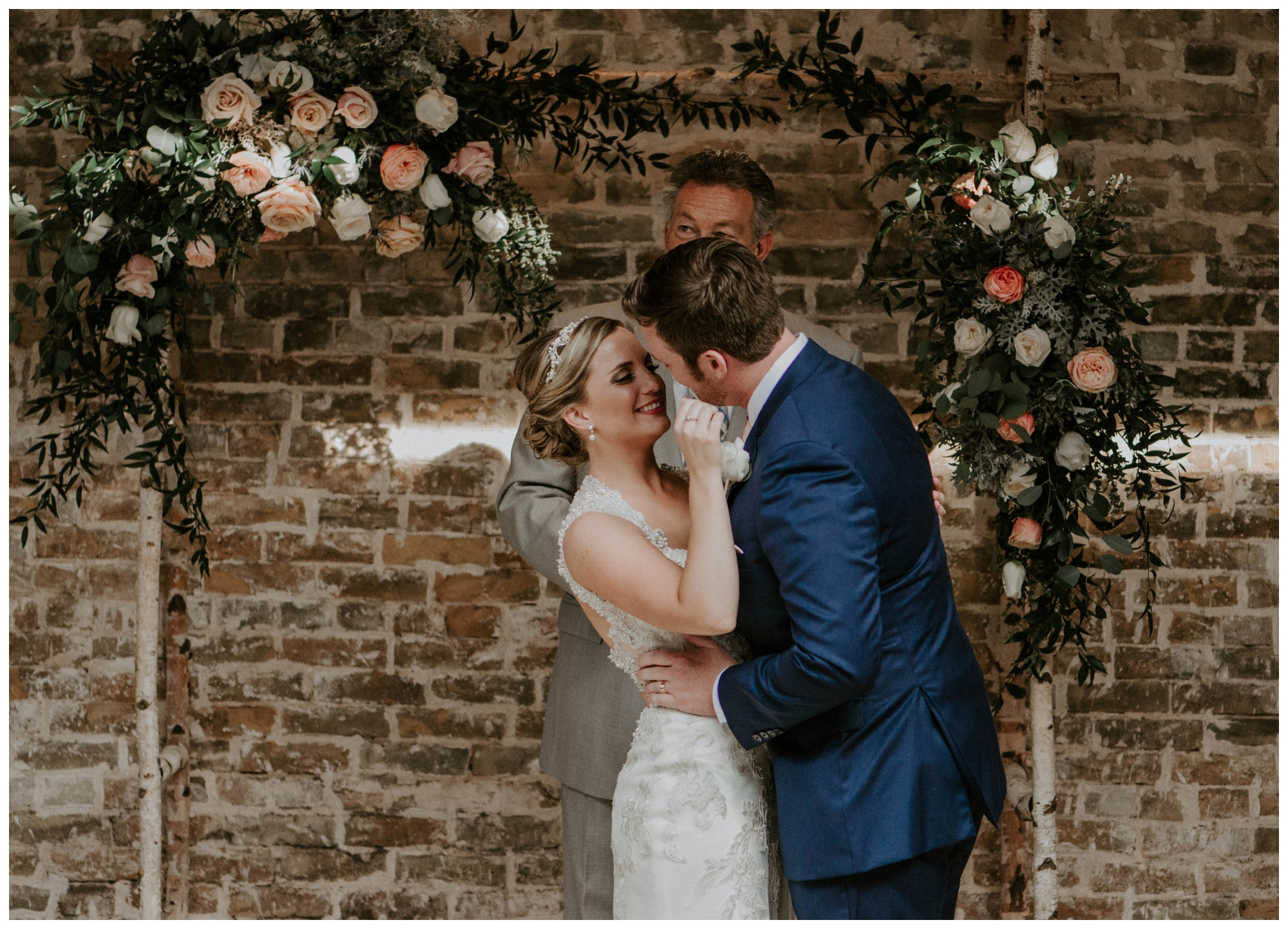 austin-texas-wedding-photography-1778-photographie_0072.jpg