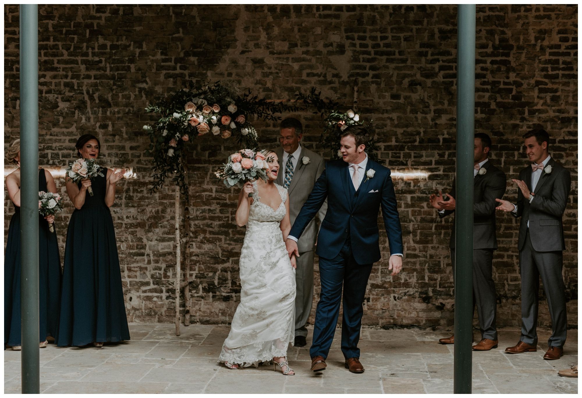 austin-texas-wedding-photography-1778-photographie_0075.jpg