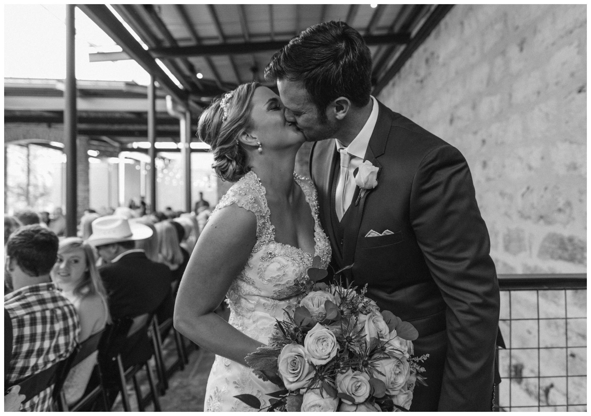 austin-texas-wedding-photography-1778-photographie_0076.jpg