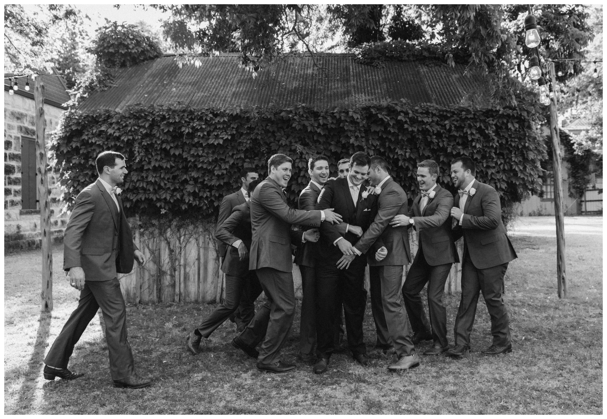 austin-texas-wedding-photography-1778-photographie_0078.jpg