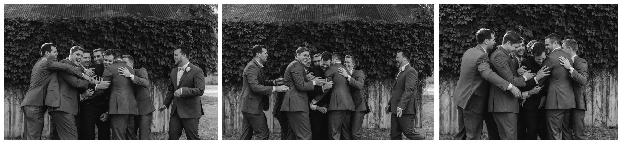 austin-texas-wedding-photography-1778-photographie_0081.jpg