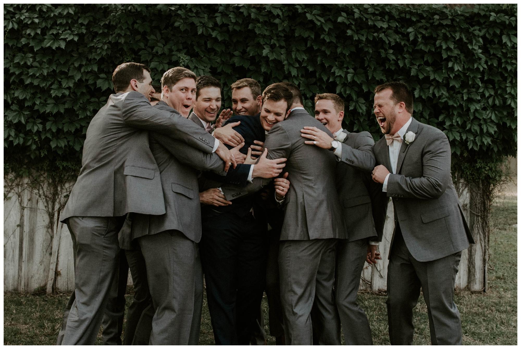 austin-texas-wedding-photography-1778-photographie_0080.jpg