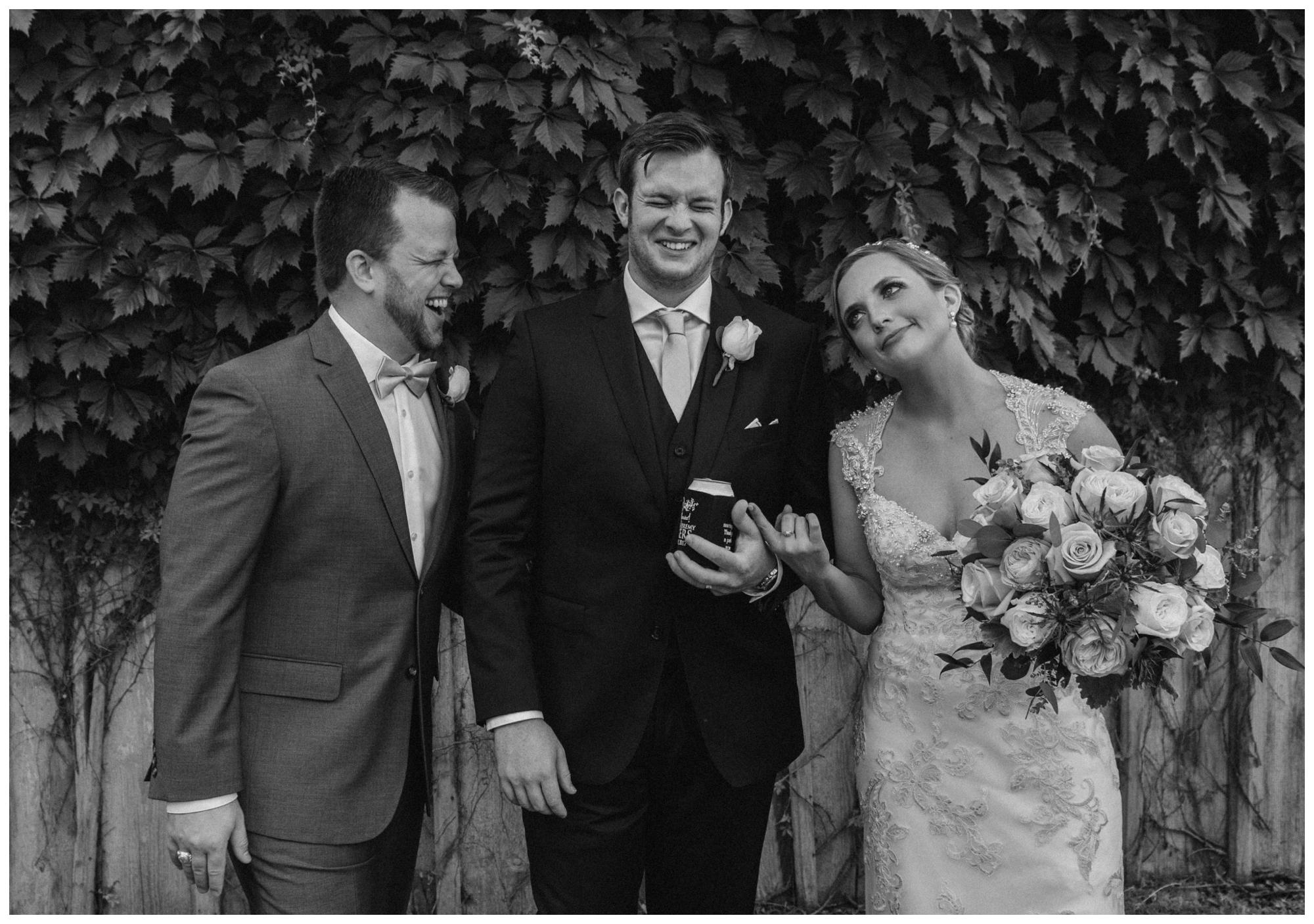 austin-texas-wedding-photography-1778-photographie_0084.jpg