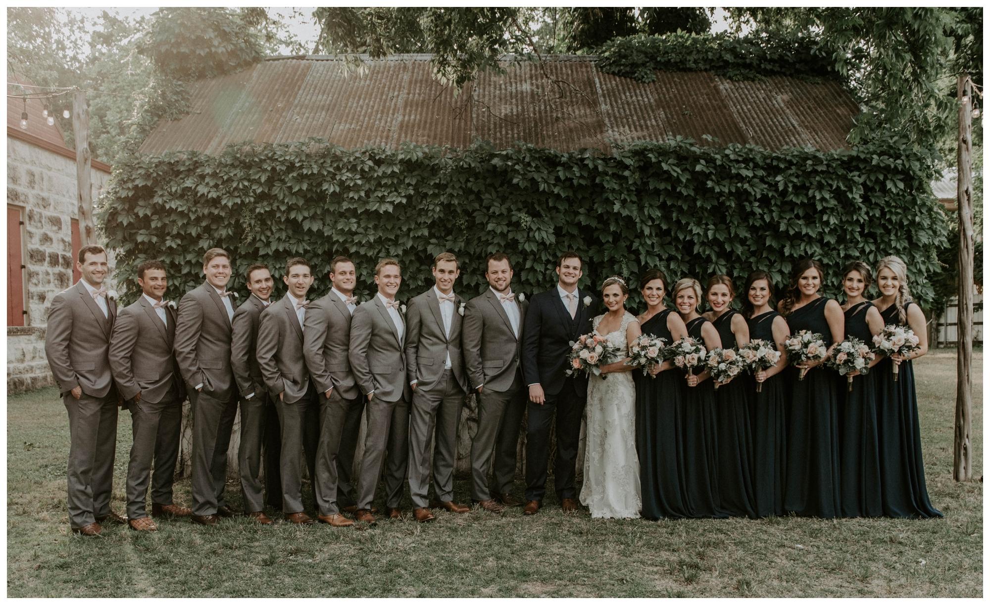austin-texas-wedding-photography-1778-photographie_0085.jpg