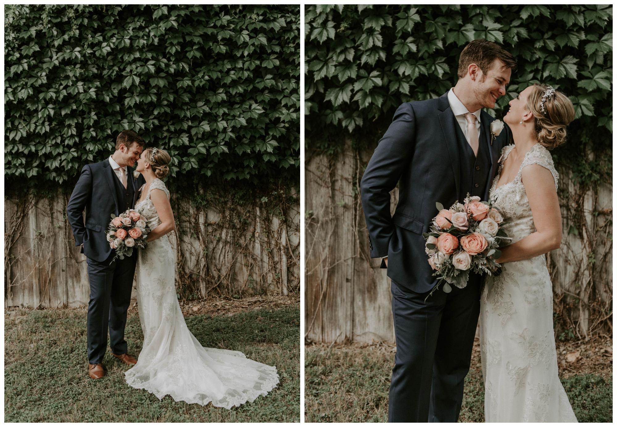 austin-texas-wedding-photography-1778-photographie_0088.jpg