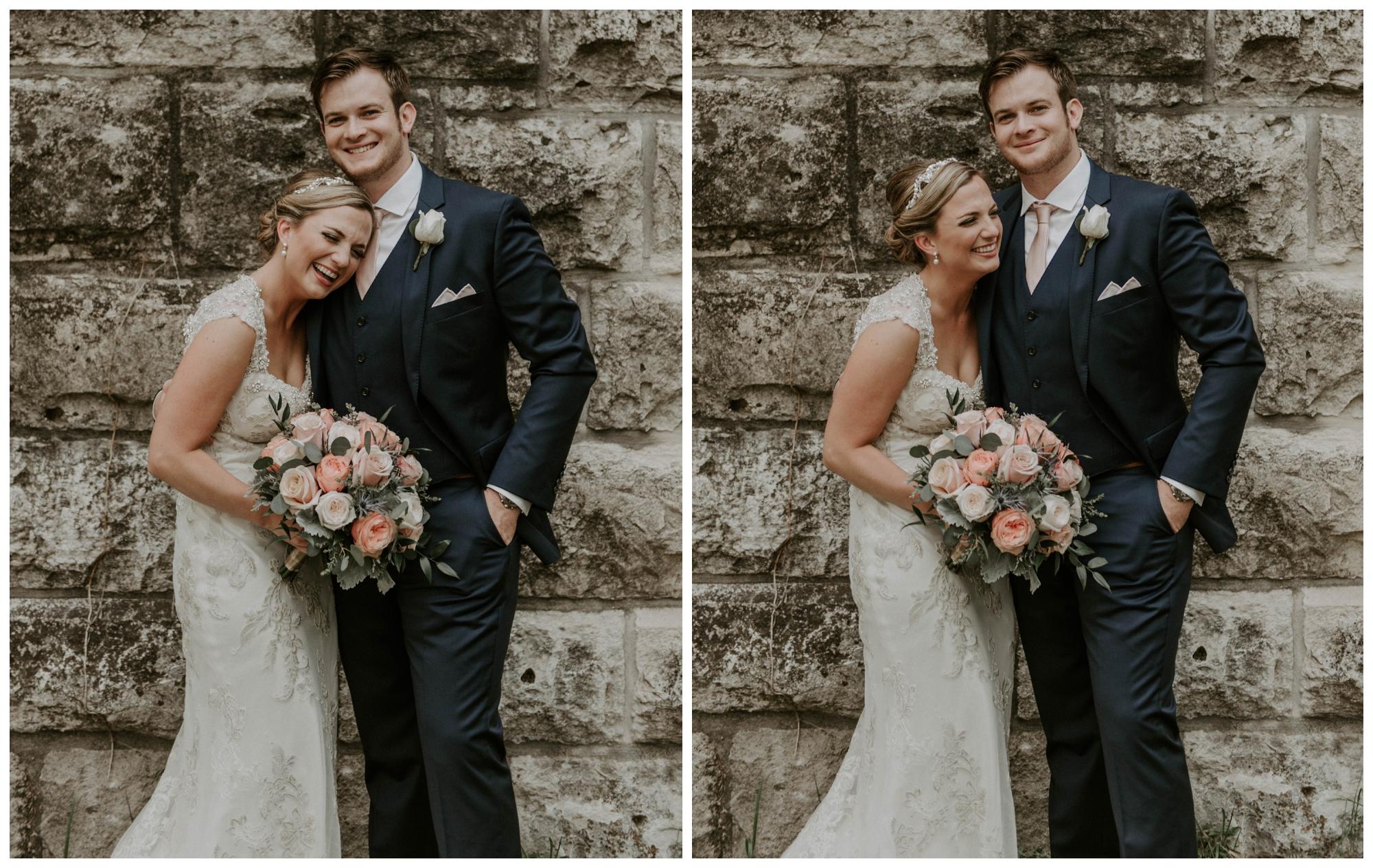 austin-texas-wedding-photography-1778-photographie_0095.jpg