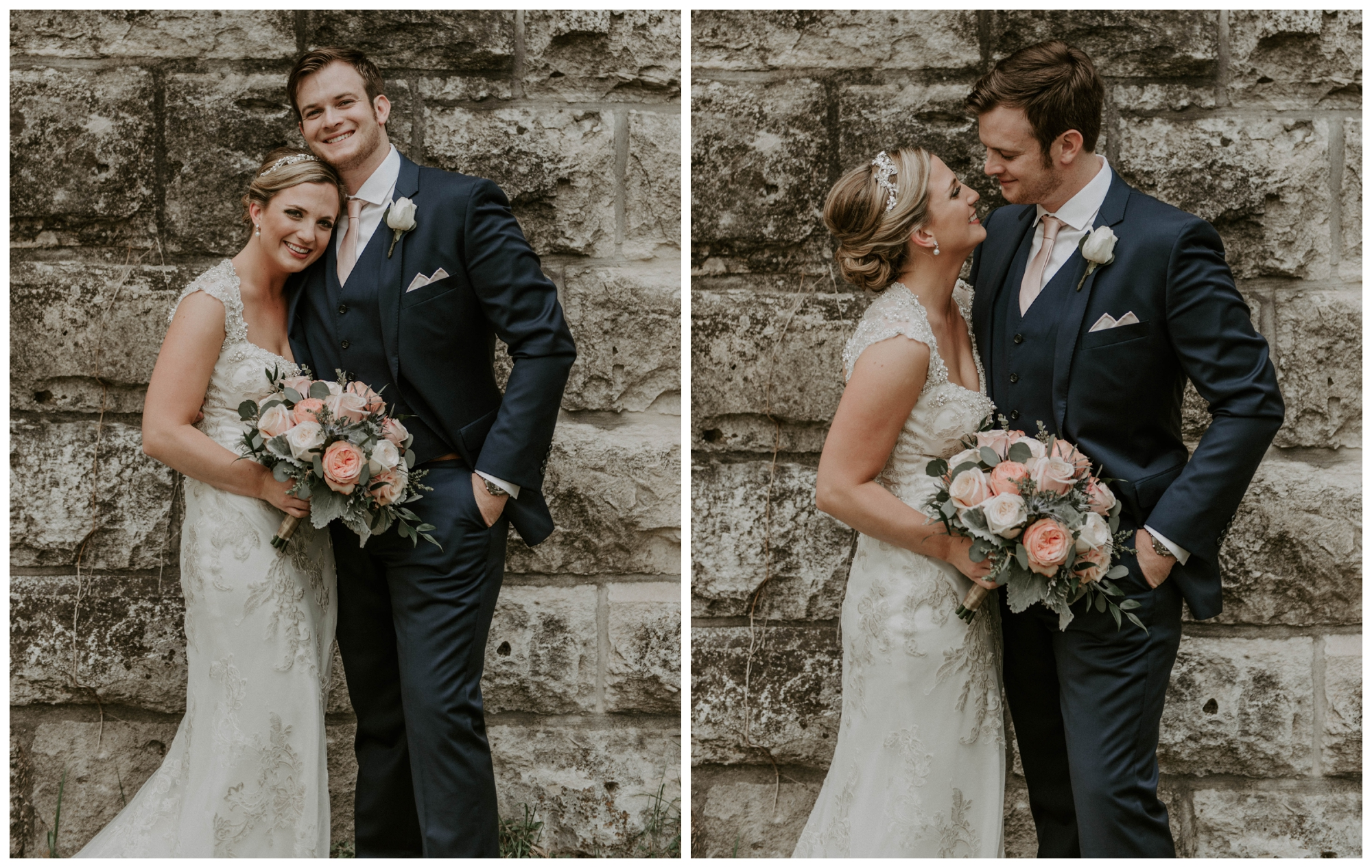 austin-texas-wedding-photography-1778-photographie_0096.jpg