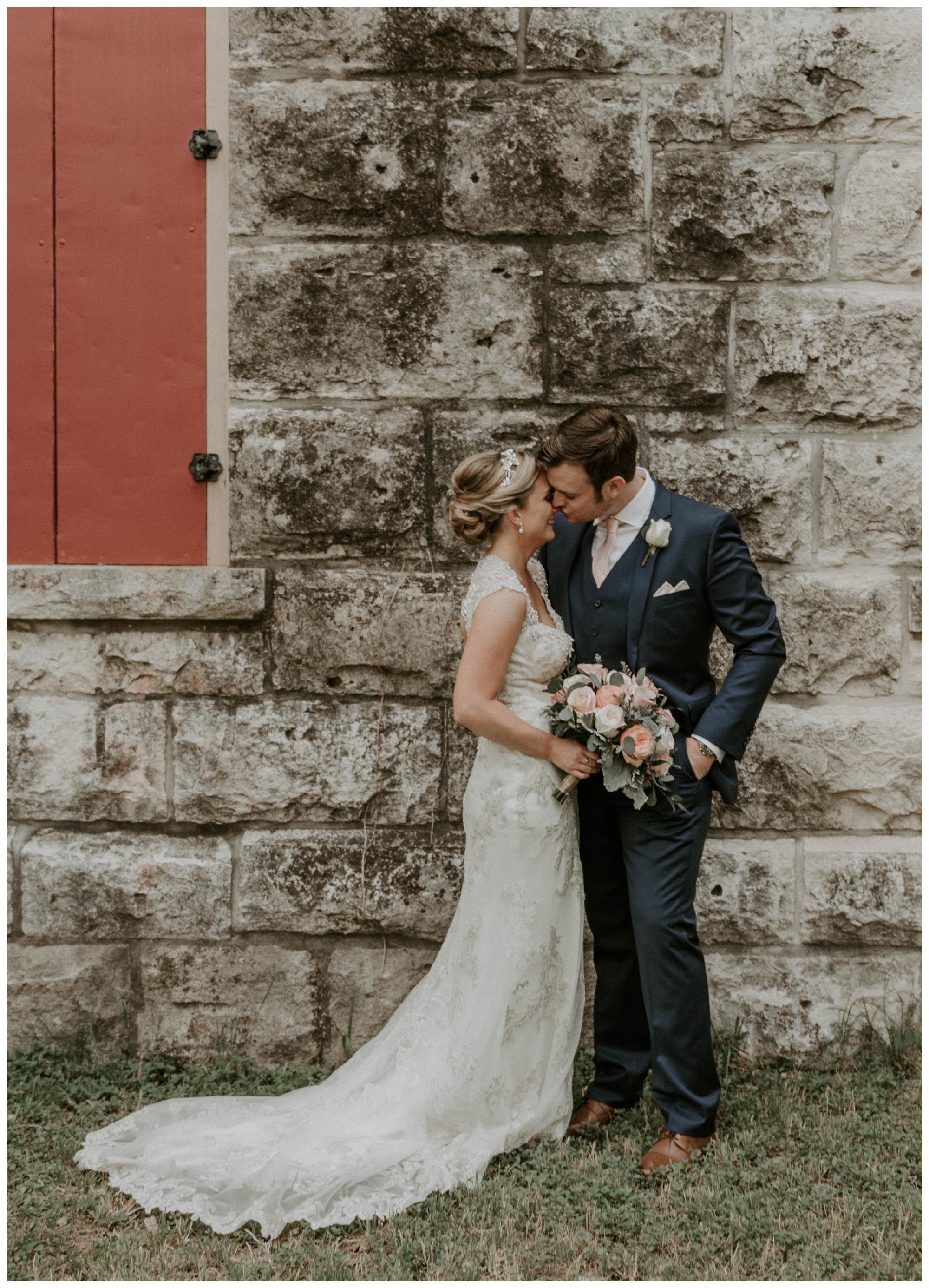 austin-texas-wedding-photography-1778-photographie_0097.jpg