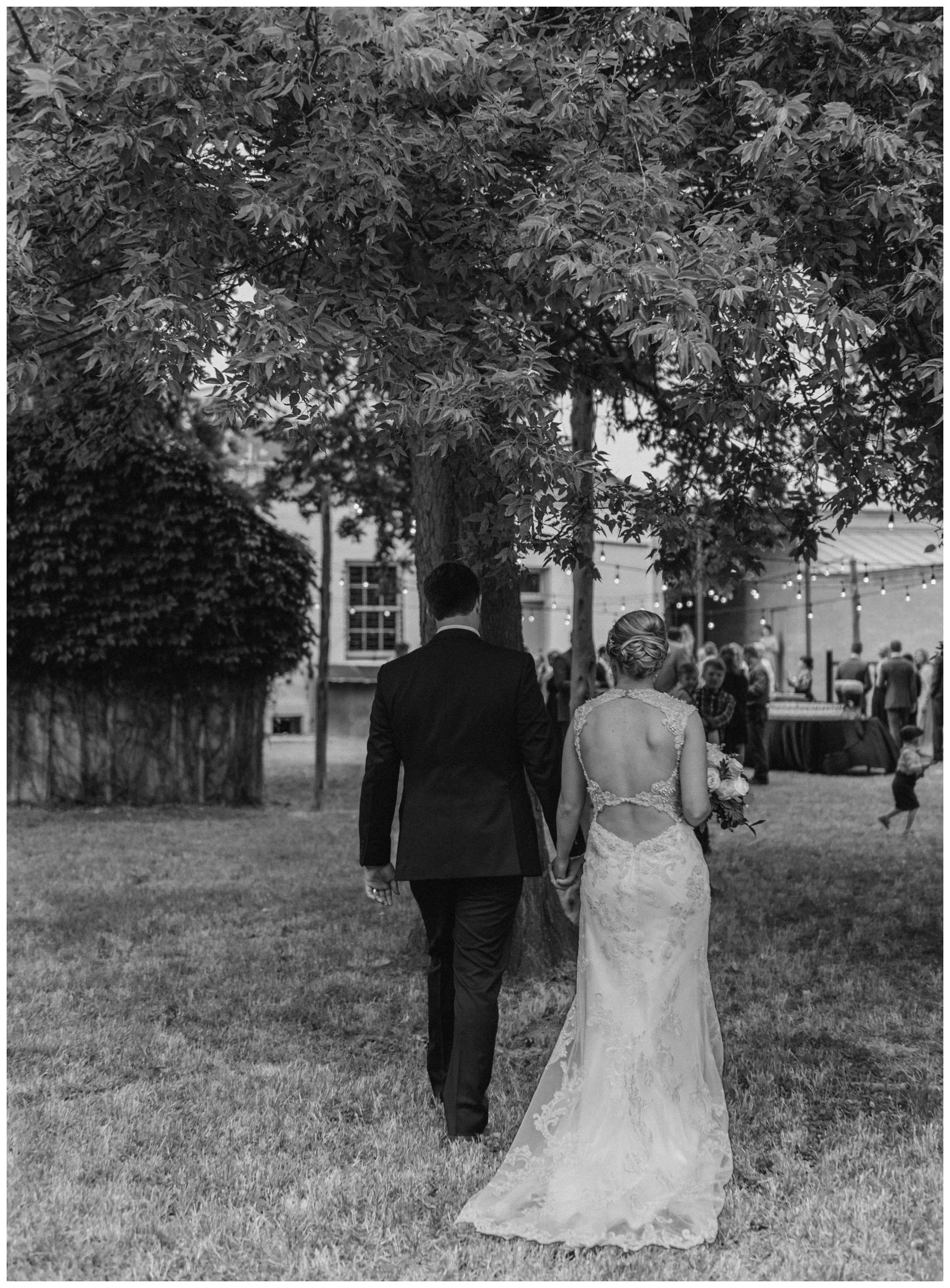 austin-texas-wedding-photography-1778-photographie_0099.jpg