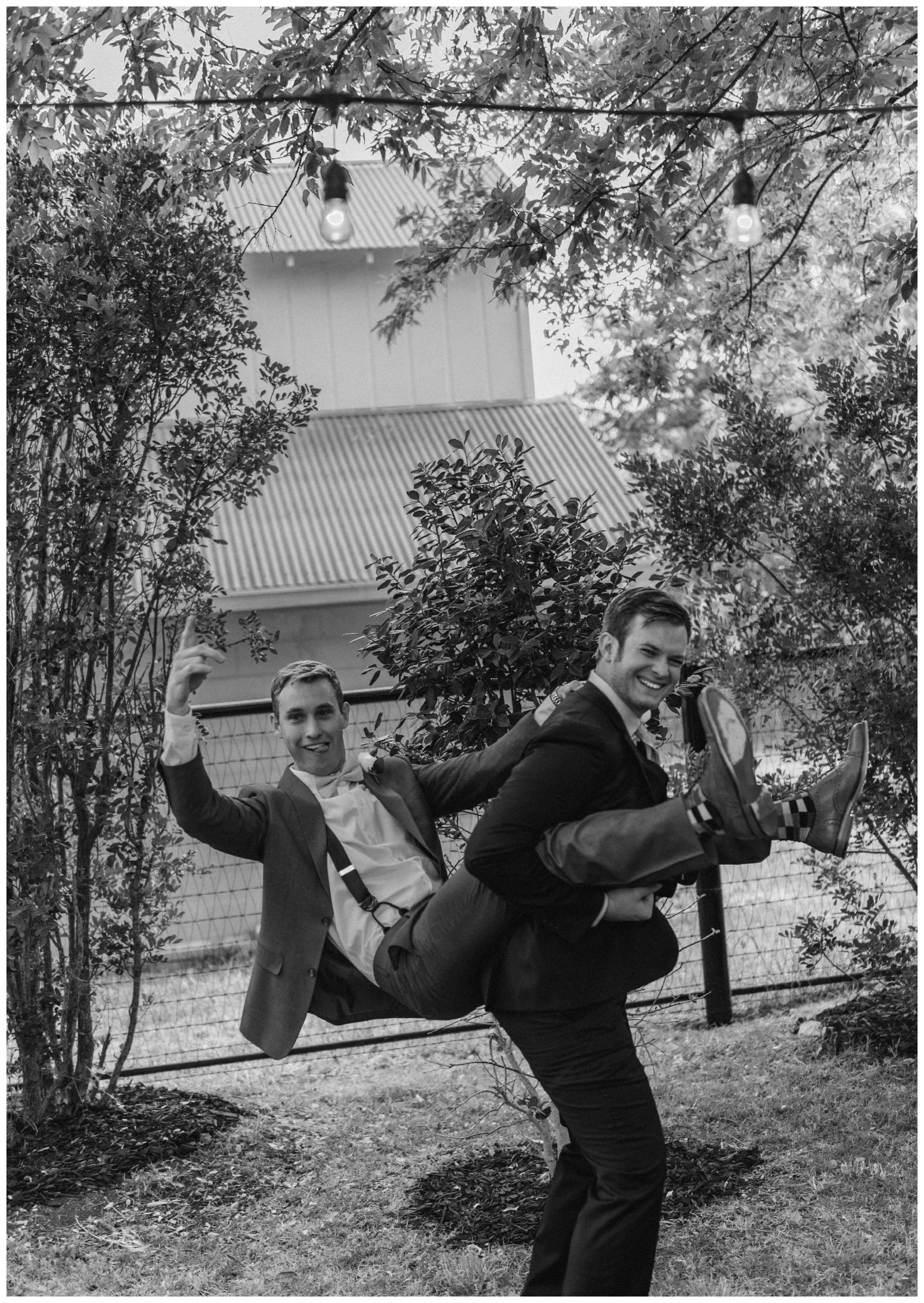 austin-texas-wedding-photography-1778-photographie_0102.jpg
