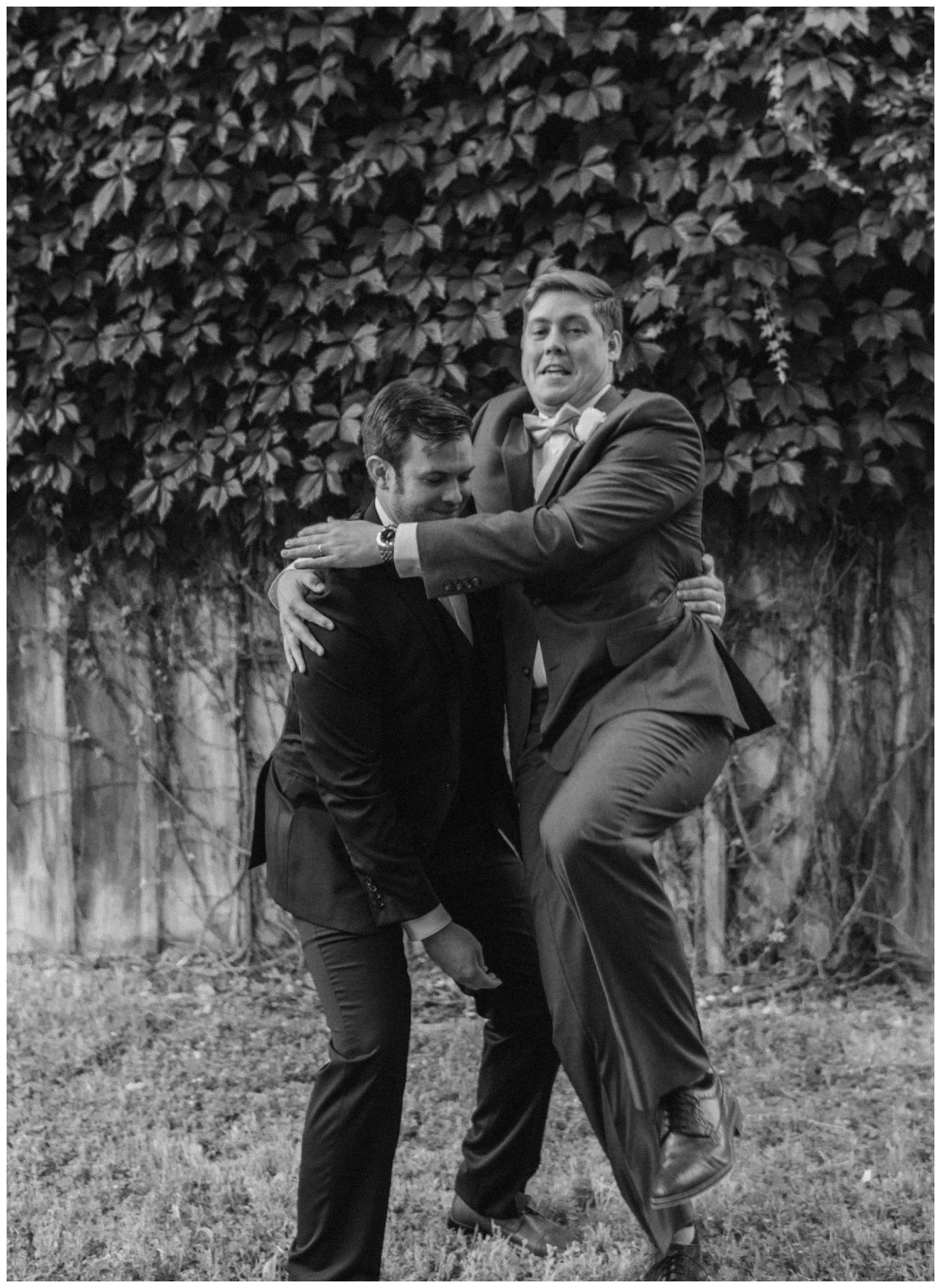 austin-texas-wedding-photography-1778-photographie_0103.jpg