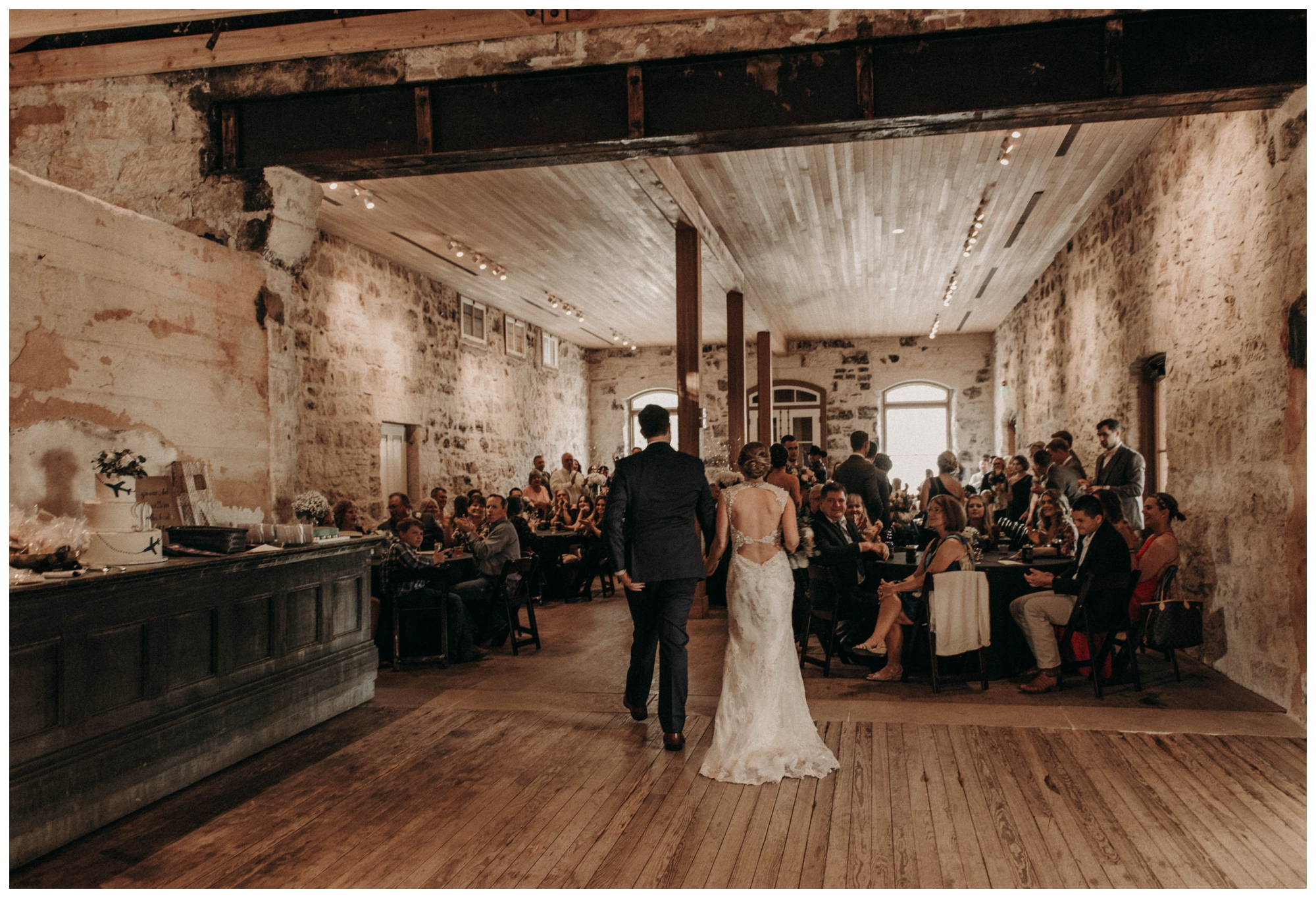austin-texas-wedding-photography-1778-photographie_0106.jpg
