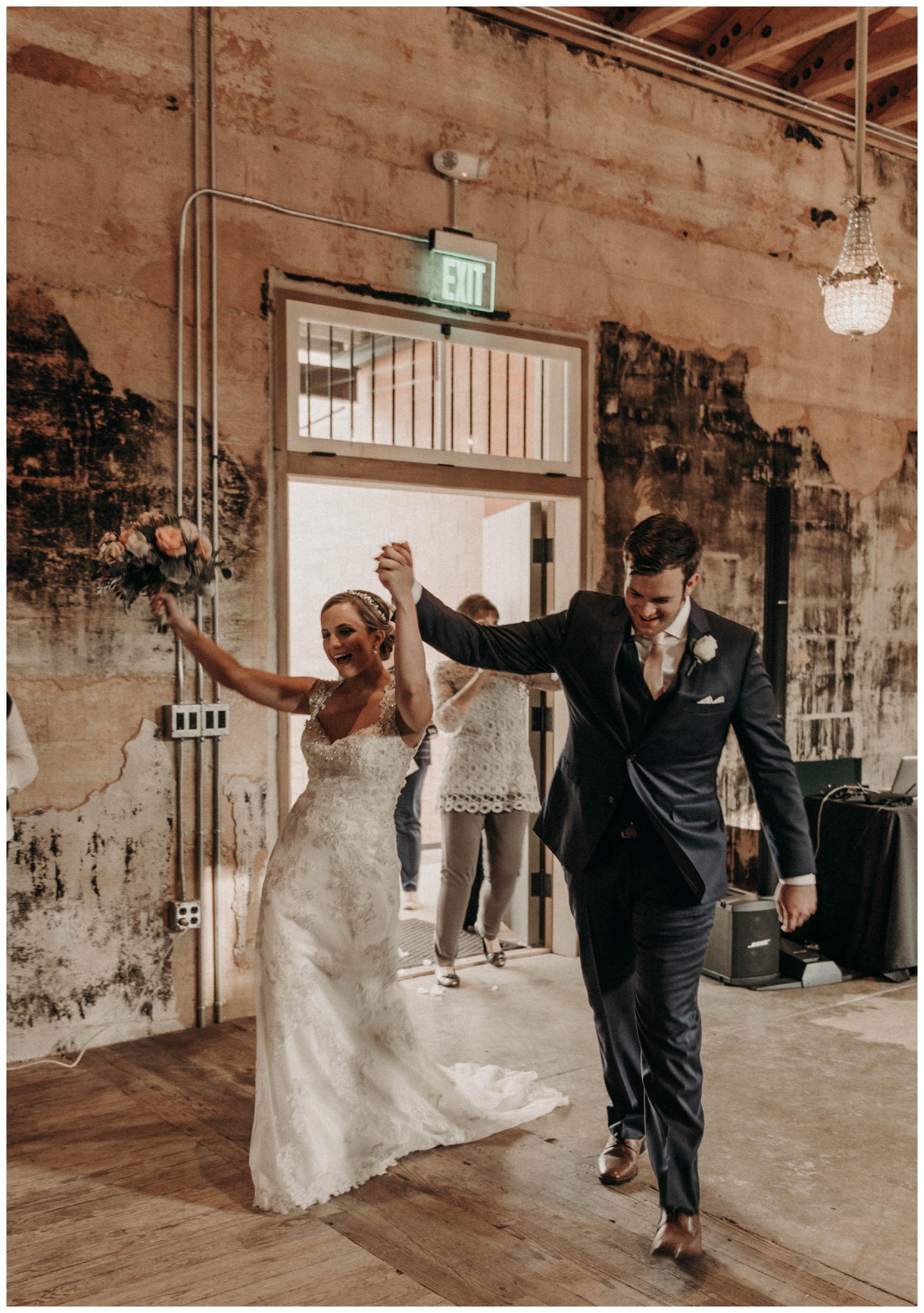 austin-texas-wedding-photography-1778-photographie_0105.jpg