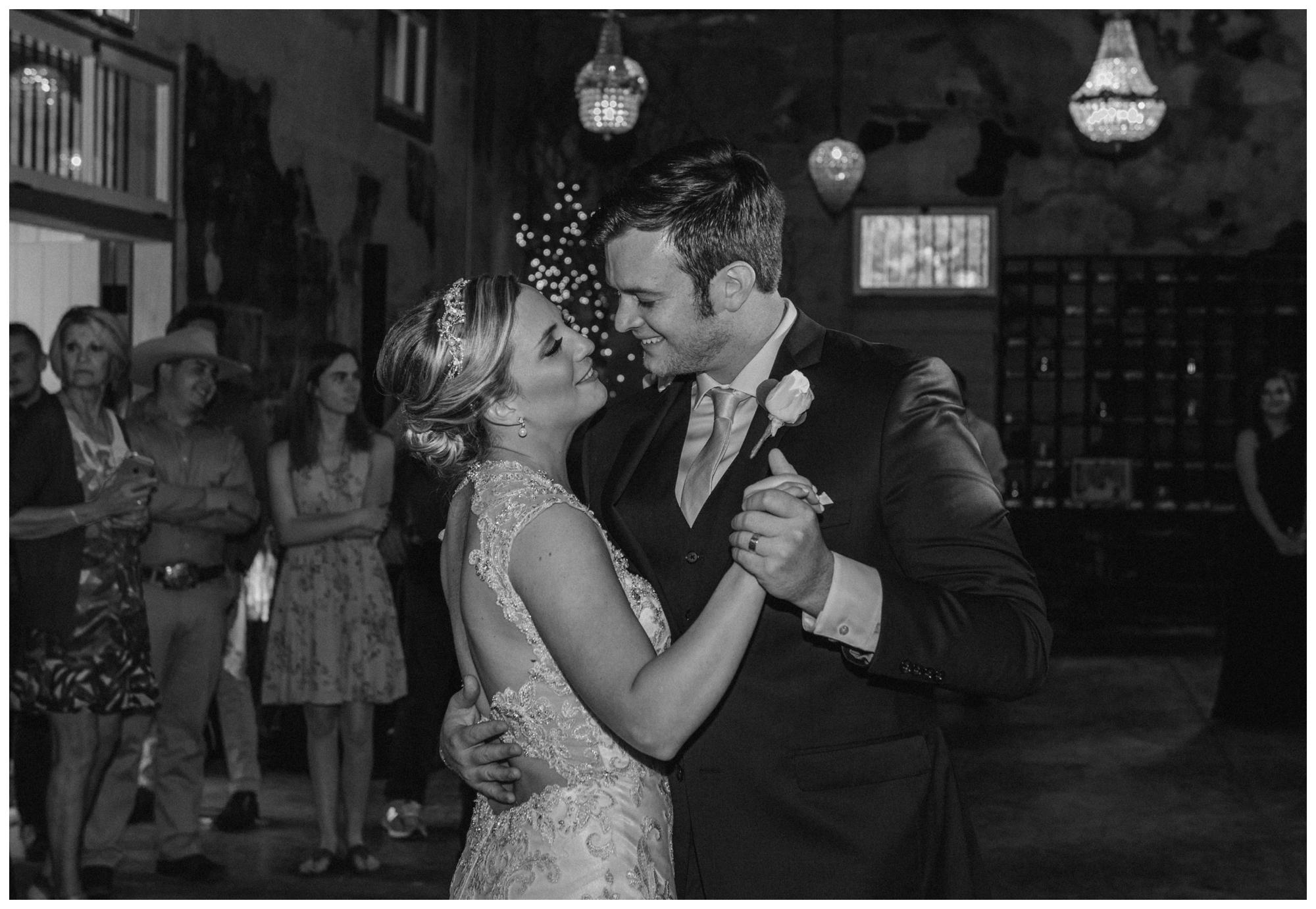 austin-texas-wedding-photography-1778-photographie_0110.jpg