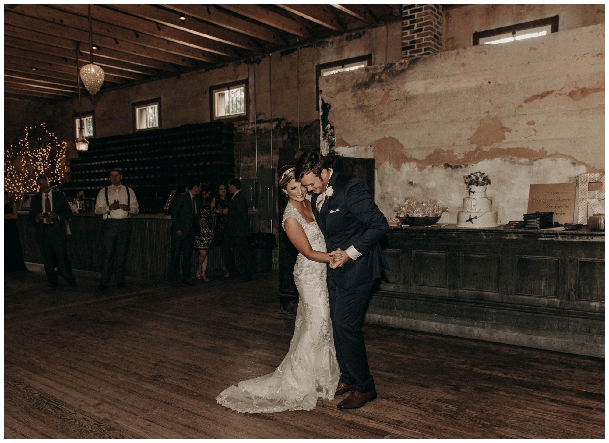 austin-texas-wedding-photography-1778-photographie_0113.jpg