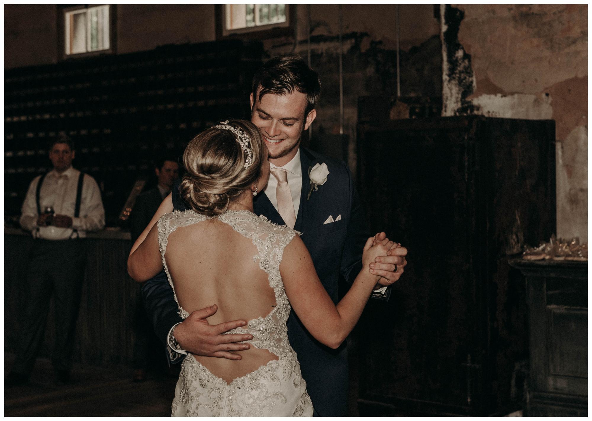 austin-texas-wedding-photography-1778-photographie_0114.jpg