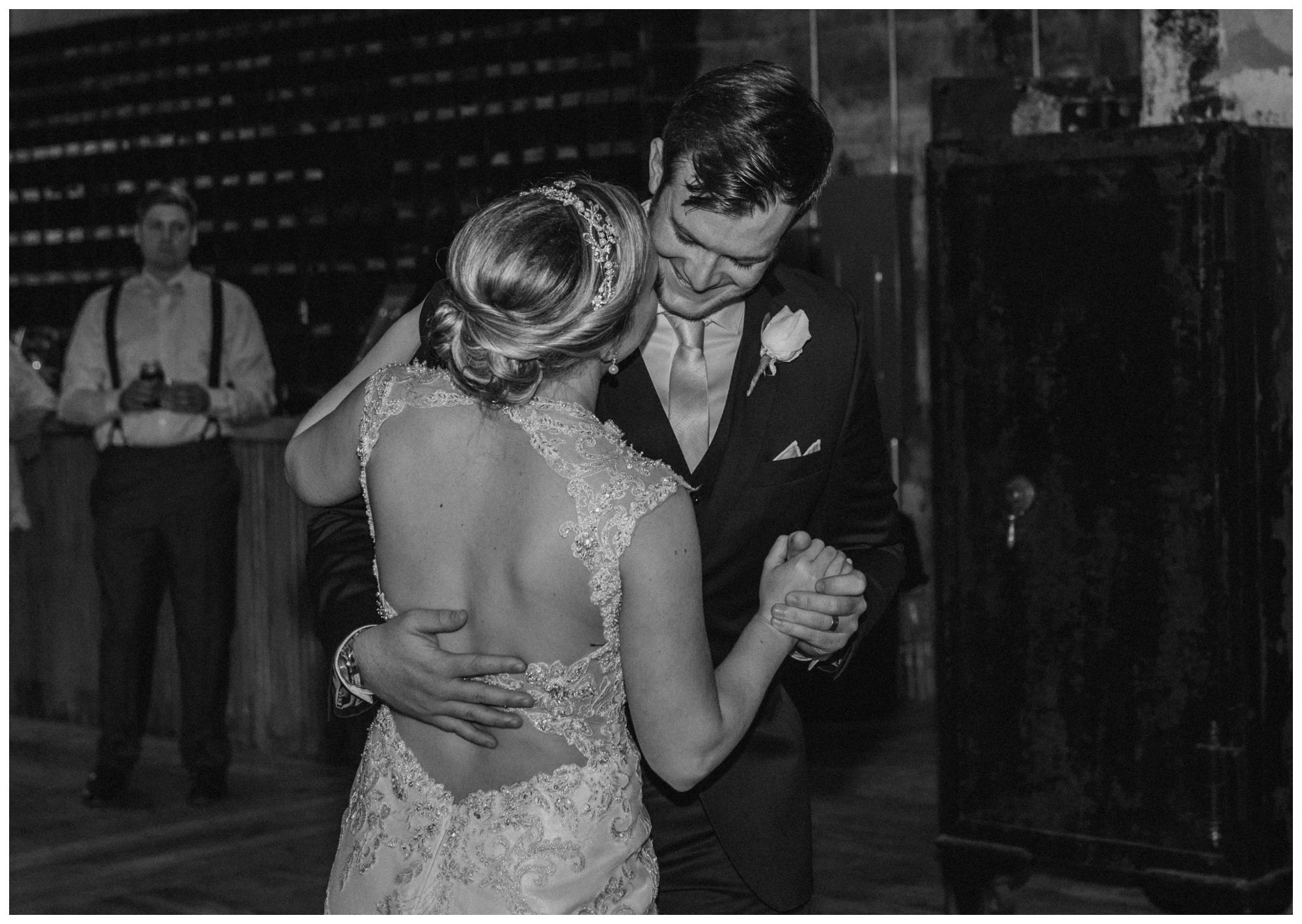 austin-texas-wedding-photography-1778-photographie_0115.jpg