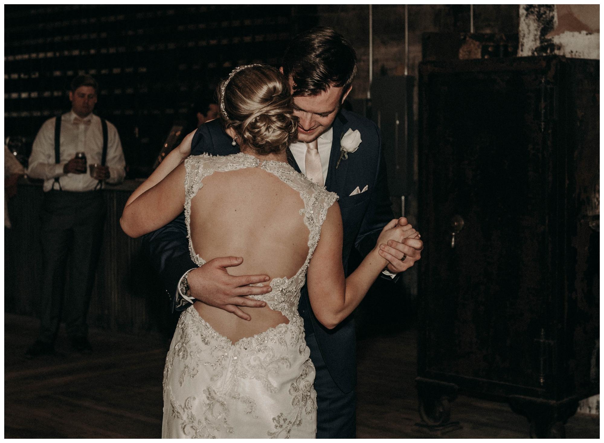 austin-texas-wedding-photography-1778-photographie_0116.jpg